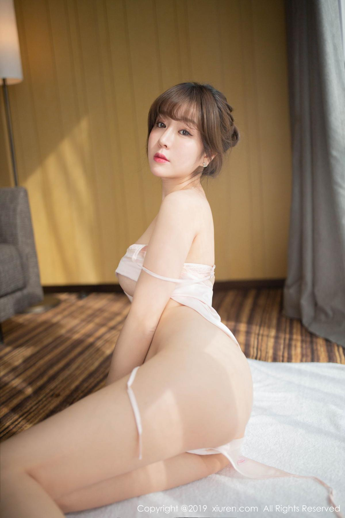 [XiuRen] Vol.1619 Wang Yu Chun 22P, Adult, Wang Yu Chun, Xiuren