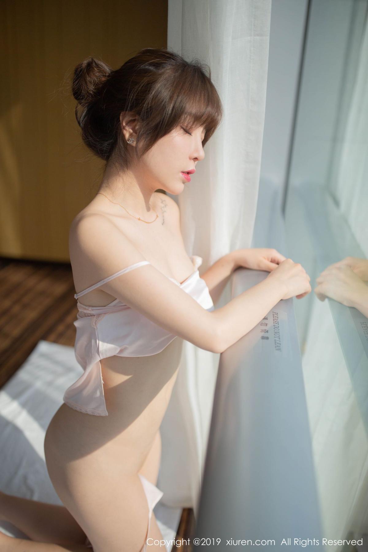 [XiuRen] Vol.1619 Wang Yu Chun 25P, Adult, Wang Yu Chun, Xiuren