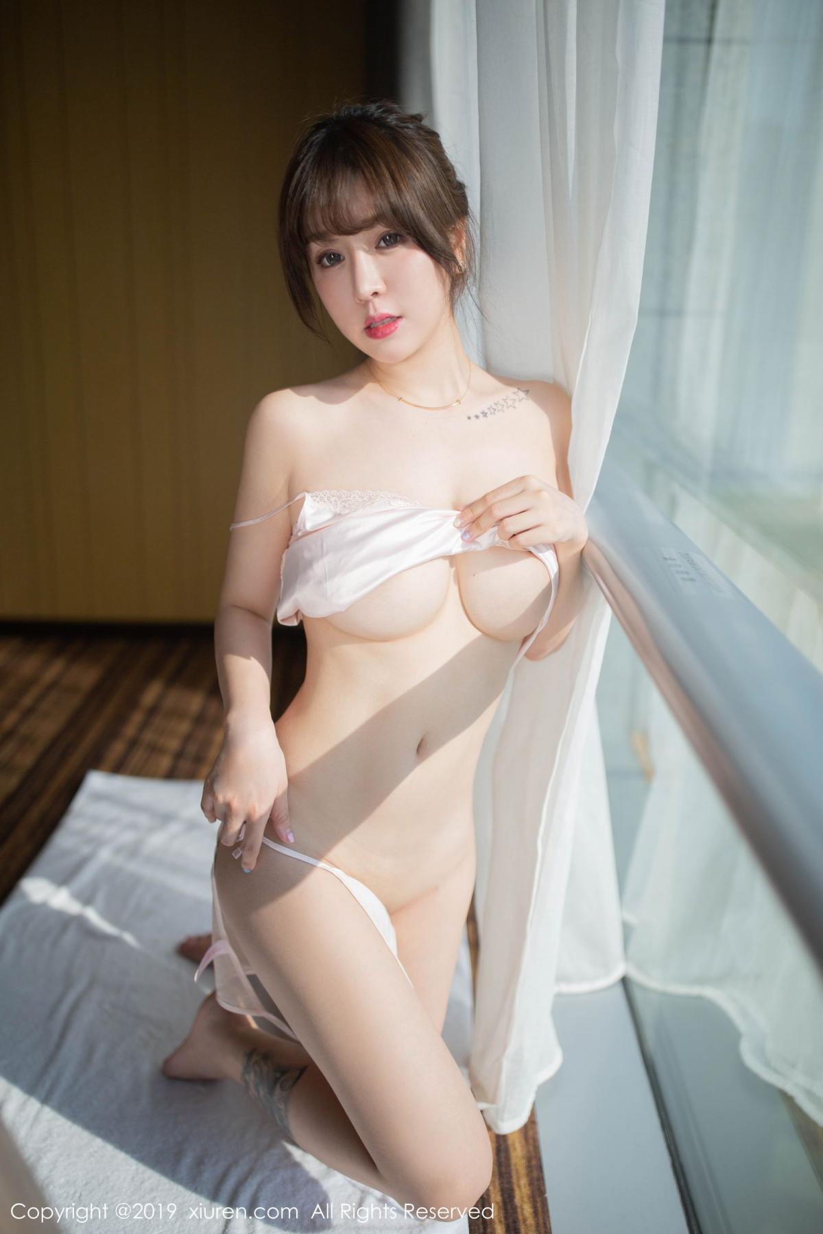 [XiuRen] Vol.1619 Wang Yu Chun 28P, Adult, Wang Yu Chun, Xiuren