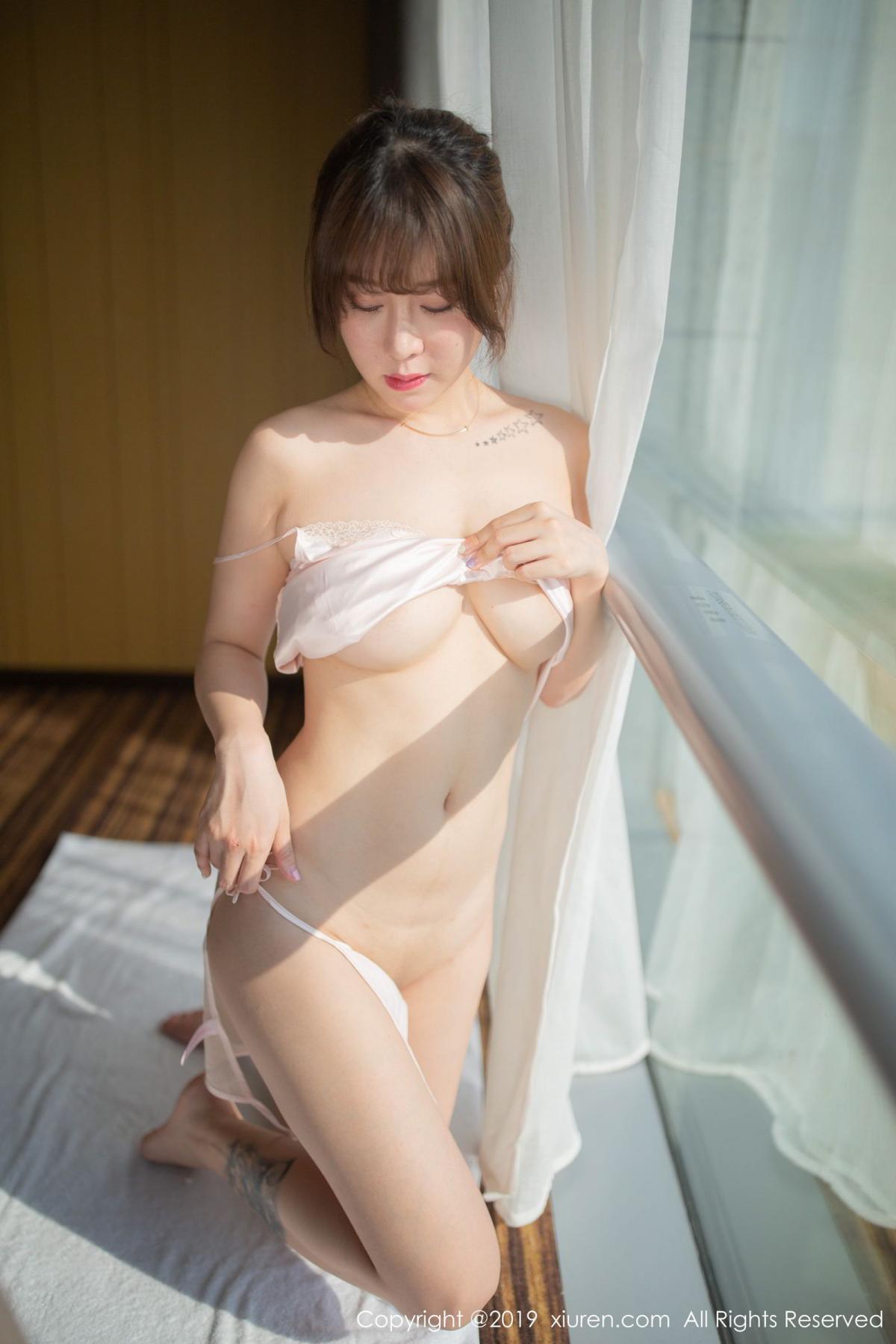 [XiuRen] Vol.1619 Wang Yu Chun 29P, Adult, Wang Yu Chun, Xiuren