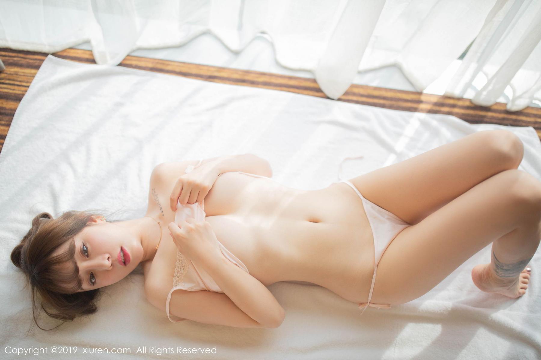 [XiuRen] Vol.1619 Wang Yu Chun 2P, Adult, Wang Yu Chun, Xiuren