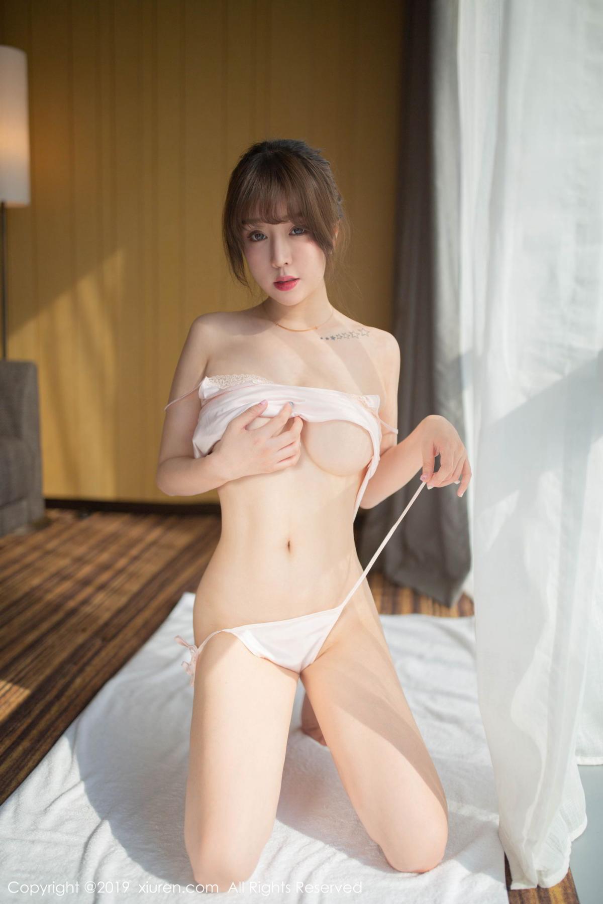 [XiuRen] Vol.1619 Wang Yu Chun 31P, Adult, Wang Yu Chun, Xiuren