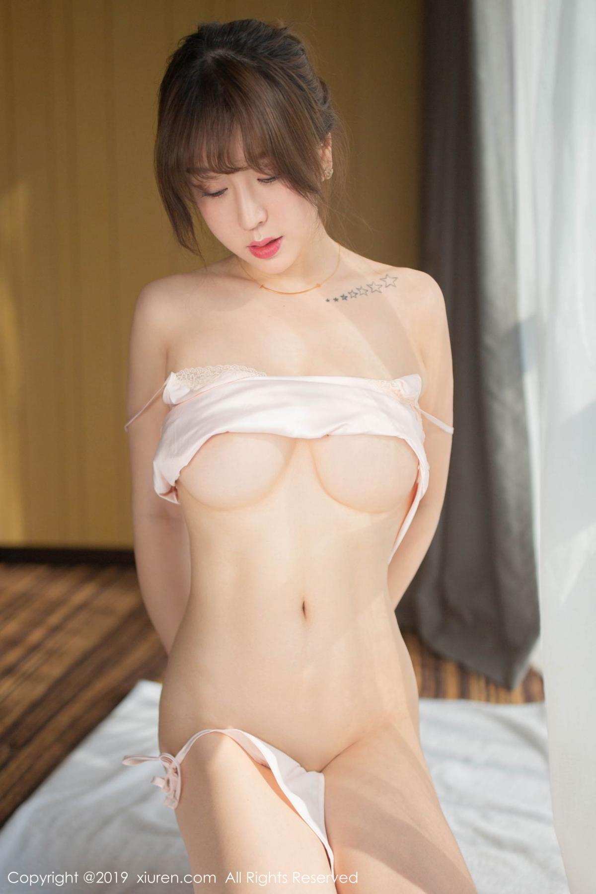 [XiuRen] Vol.1619 Wang Yu Chun 32P, Adult, Wang Yu Chun, Xiuren