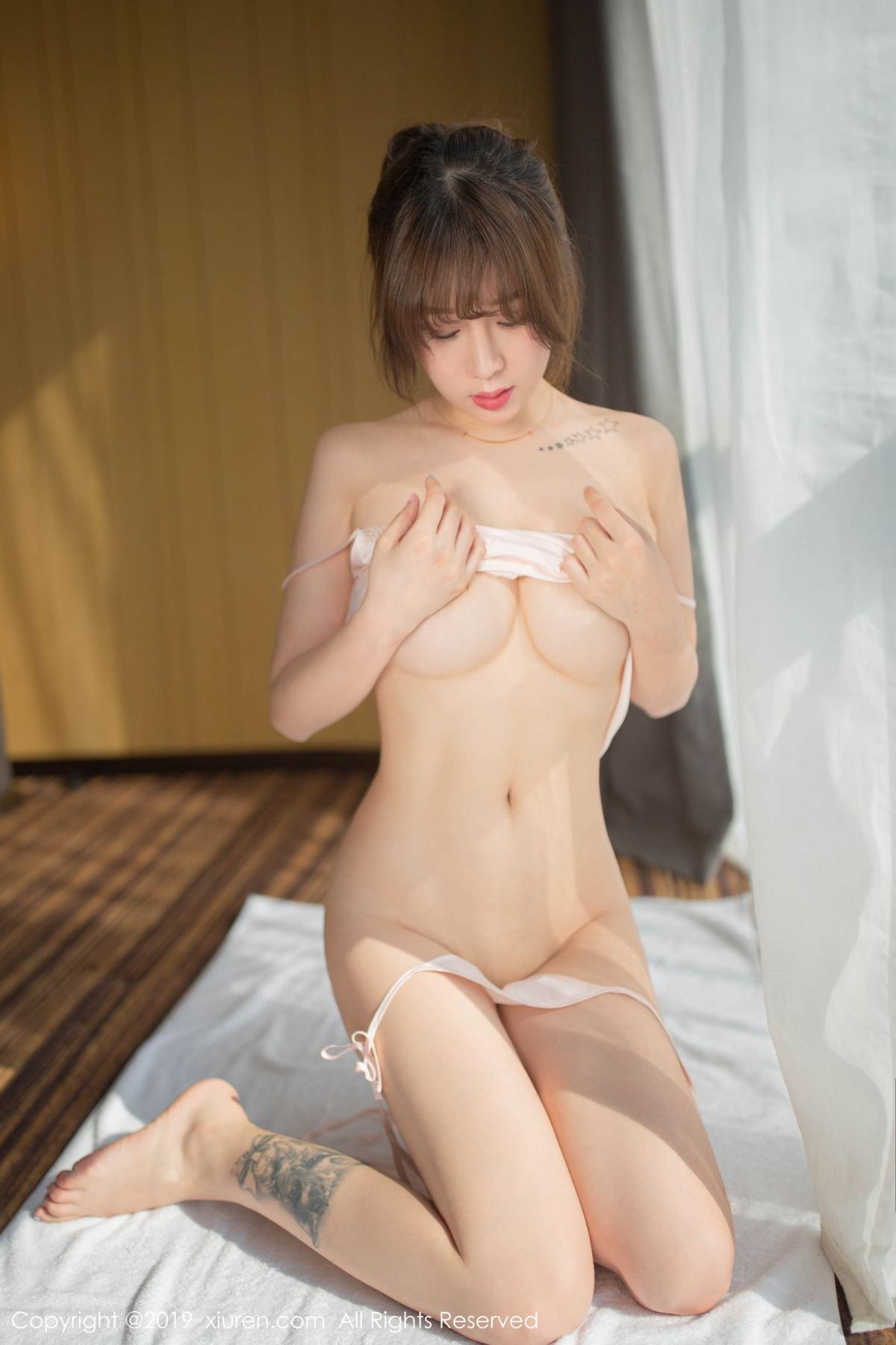 [XiuRen] Vol.1619 Wang Yu Chun 35P, Adult, Wang Yu Chun, Xiuren