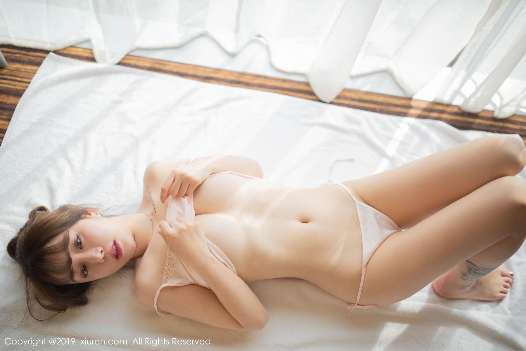 [XiuRen] Vol.1619 Wang Yu Chun 38P, Adult, Wang Yu Chun, Xiuren