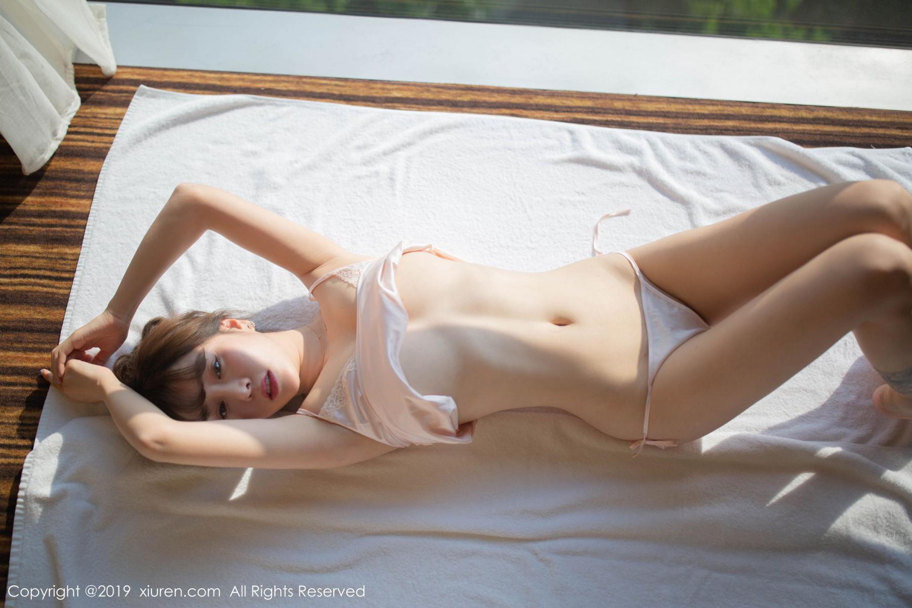 [XiuRen] Vol.1619 Wang Yu Chun 40P, Adult, Wang Yu Chun, Xiuren