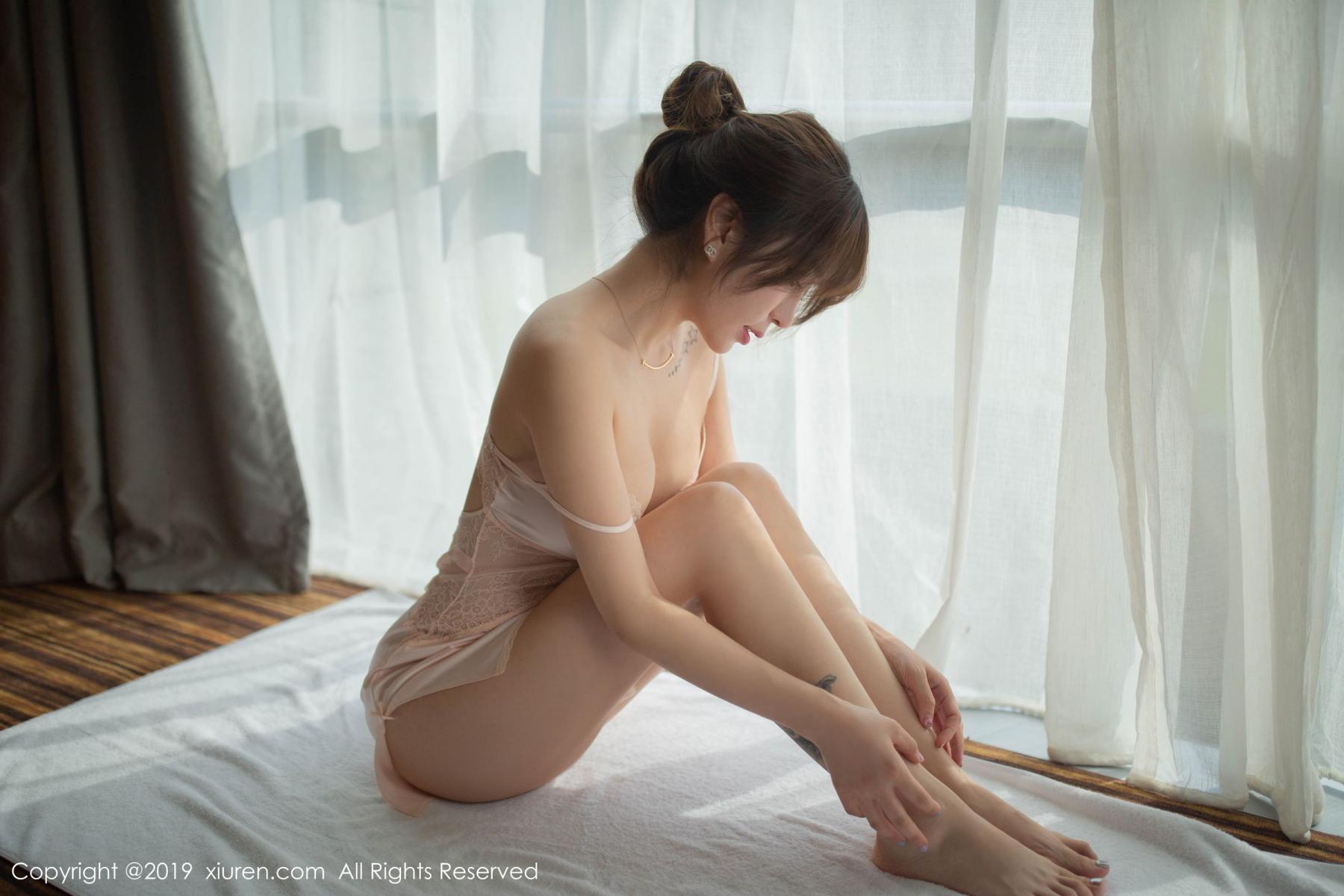 [XiuRen] Vol.1619 Wang Yu Chun 41P, Adult, Wang Yu Chun, Xiuren
