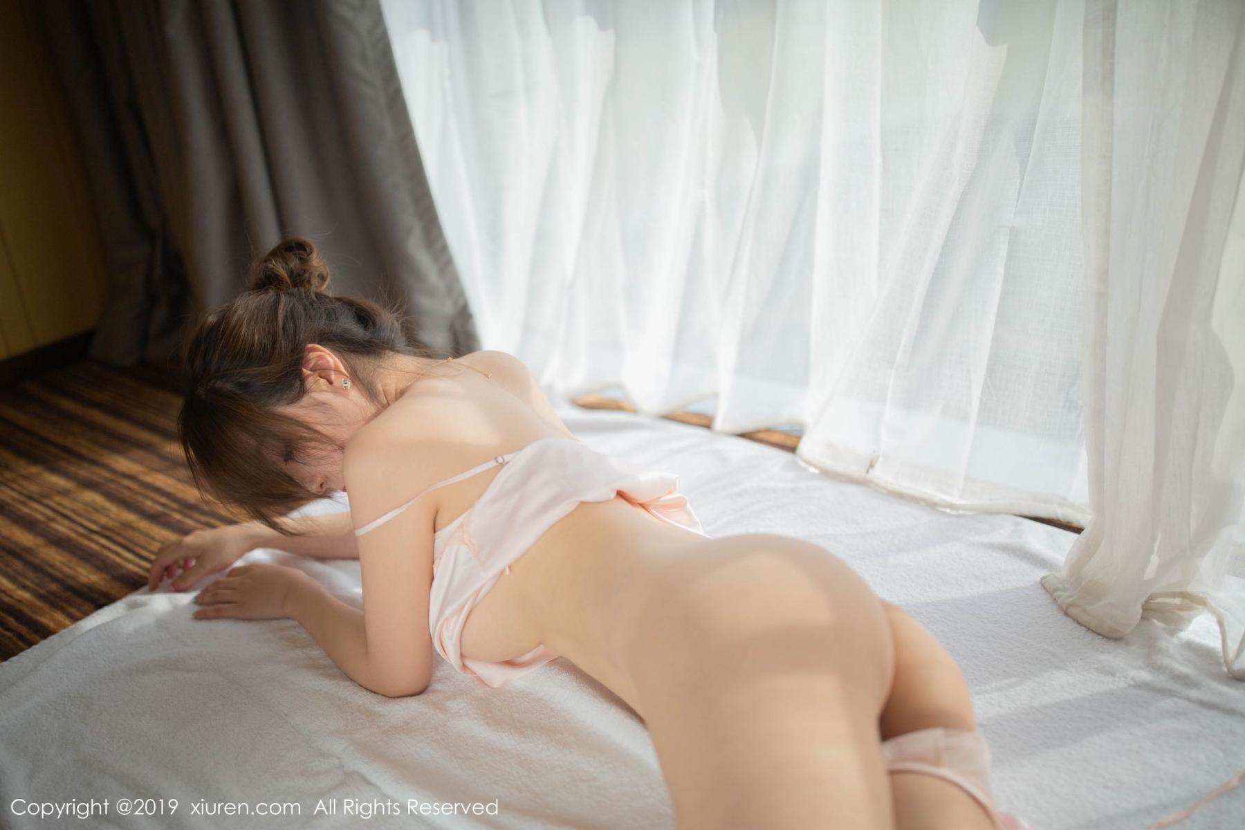 [XiuRen] Vol.1619 Wang Yu Chun 47P, Adult, Wang Yu Chun, Xiuren