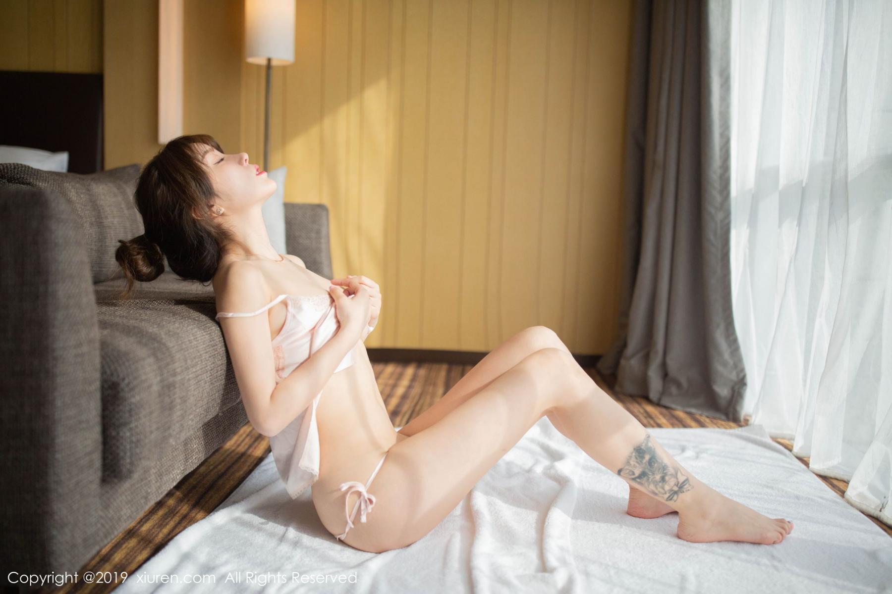 [XiuRen] Vol.1619 Wang Yu Chun 48P, Adult, Wang Yu Chun, Xiuren