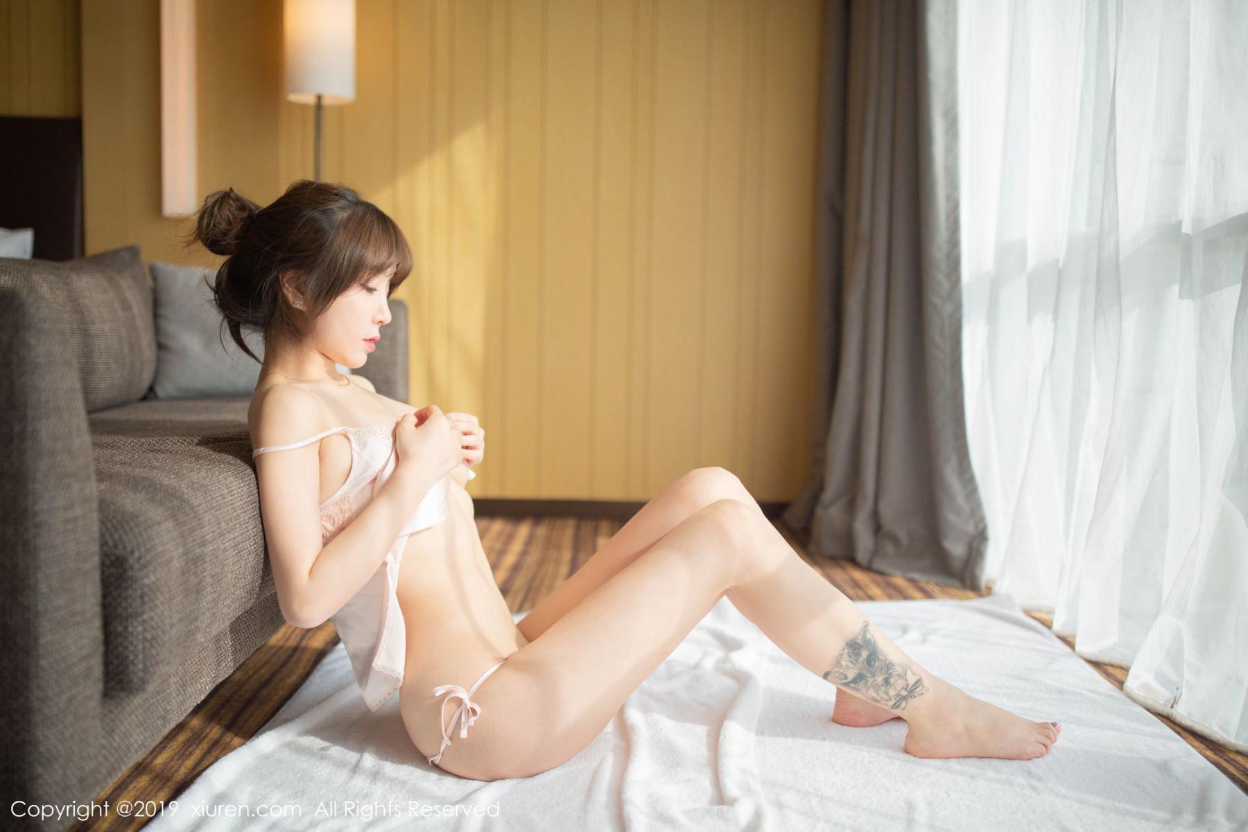[XiuRen] Vol.1619 Wang Yu Chun 49P, Adult, Wang Yu Chun, Xiuren