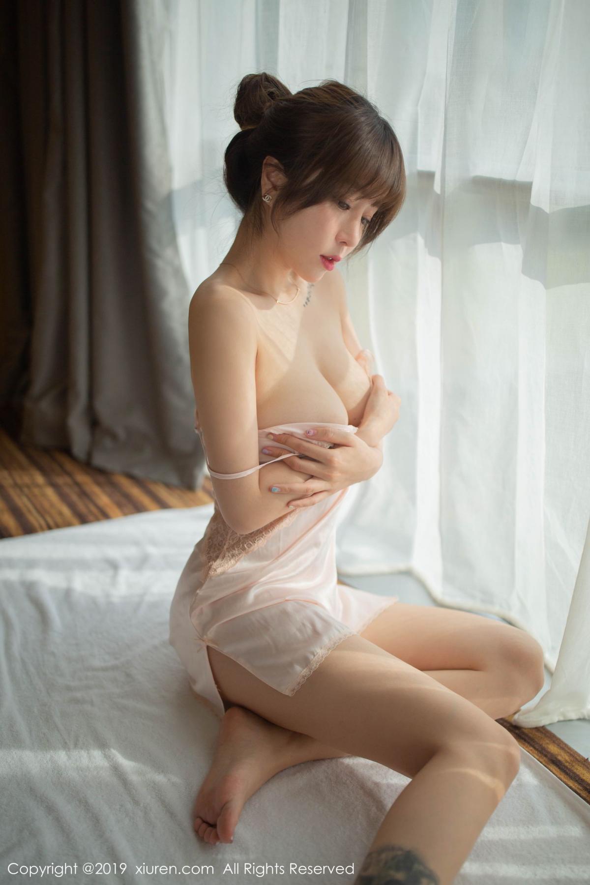 [XiuRen] Vol.1619 Wang Yu Chun 4P, Adult, Wang Yu Chun, Xiuren