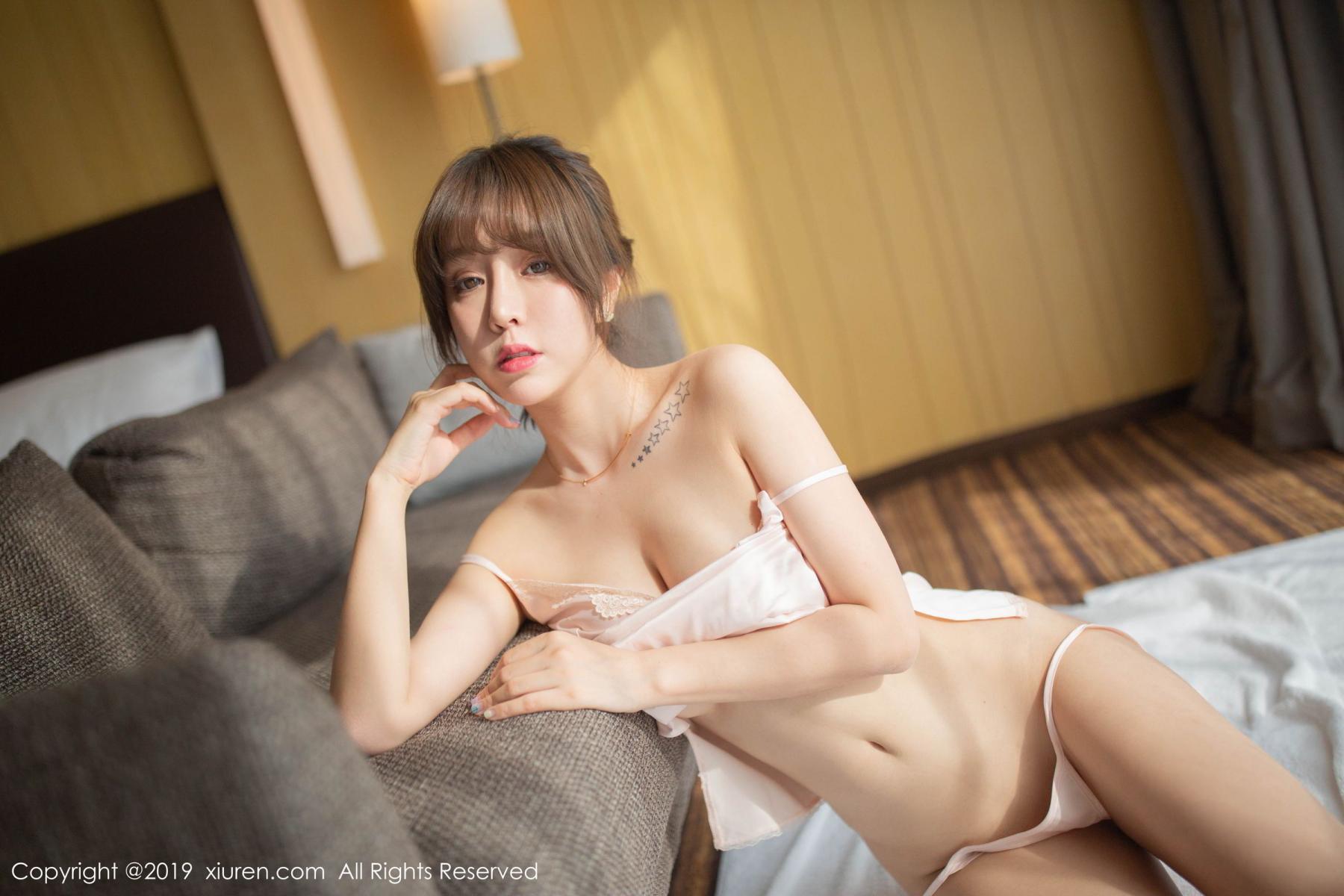 [XiuRen] Vol.1619 Wang Yu Chun 51P, Adult, Wang Yu Chun, Xiuren