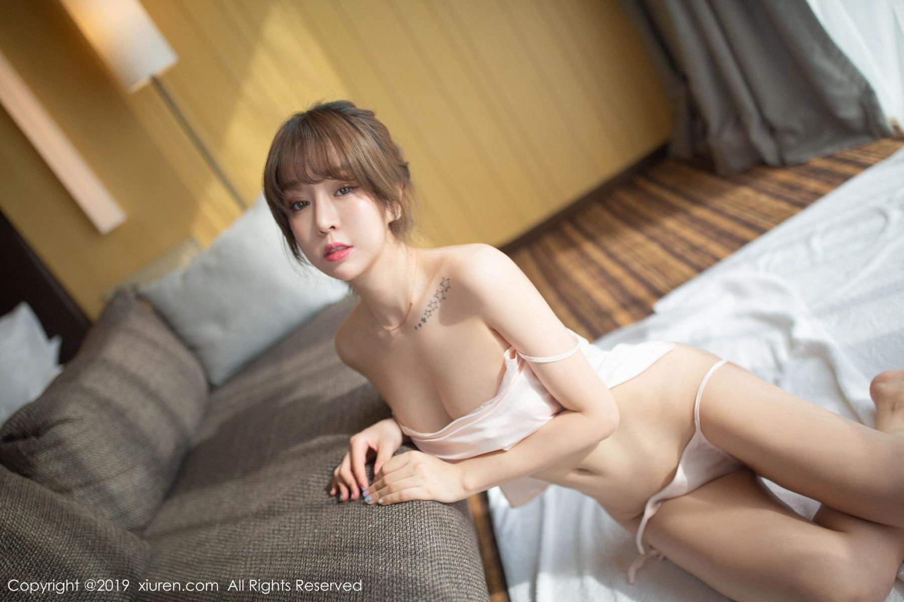 [XiuRen] Vol.1619 Wang Yu Chun 53P, Adult, Wang Yu Chun, Xiuren