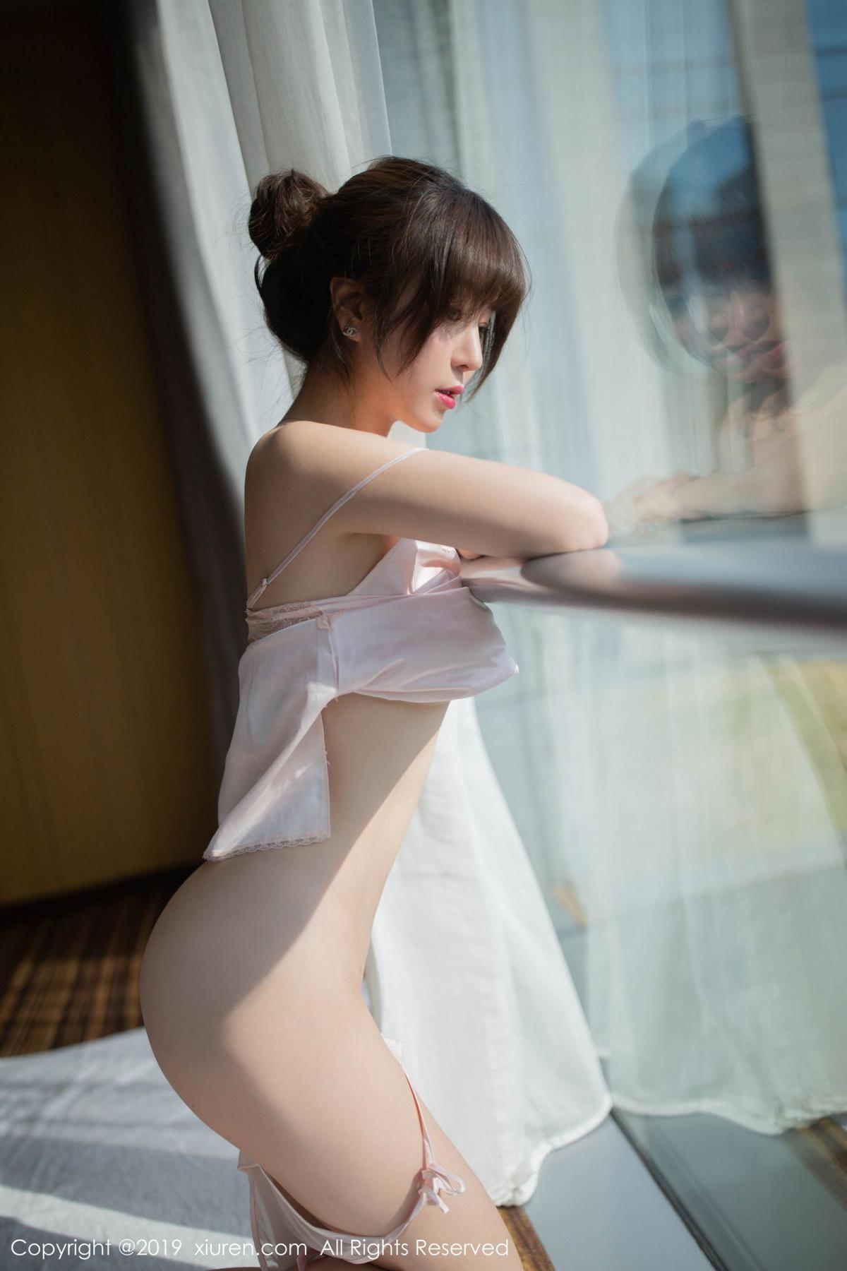 [XiuRen] Vol.1619 Wang Yu Chun 58P, Adult, Wang Yu Chun, Xiuren