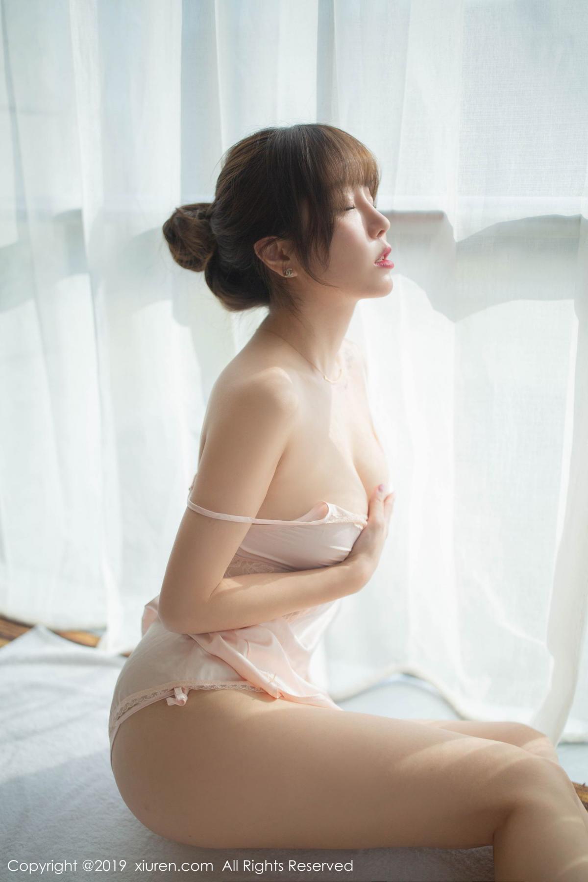 [XiuRen] Vol.1619 Wang Yu Chun 6P, Adult, Wang Yu Chun, Xiuren
