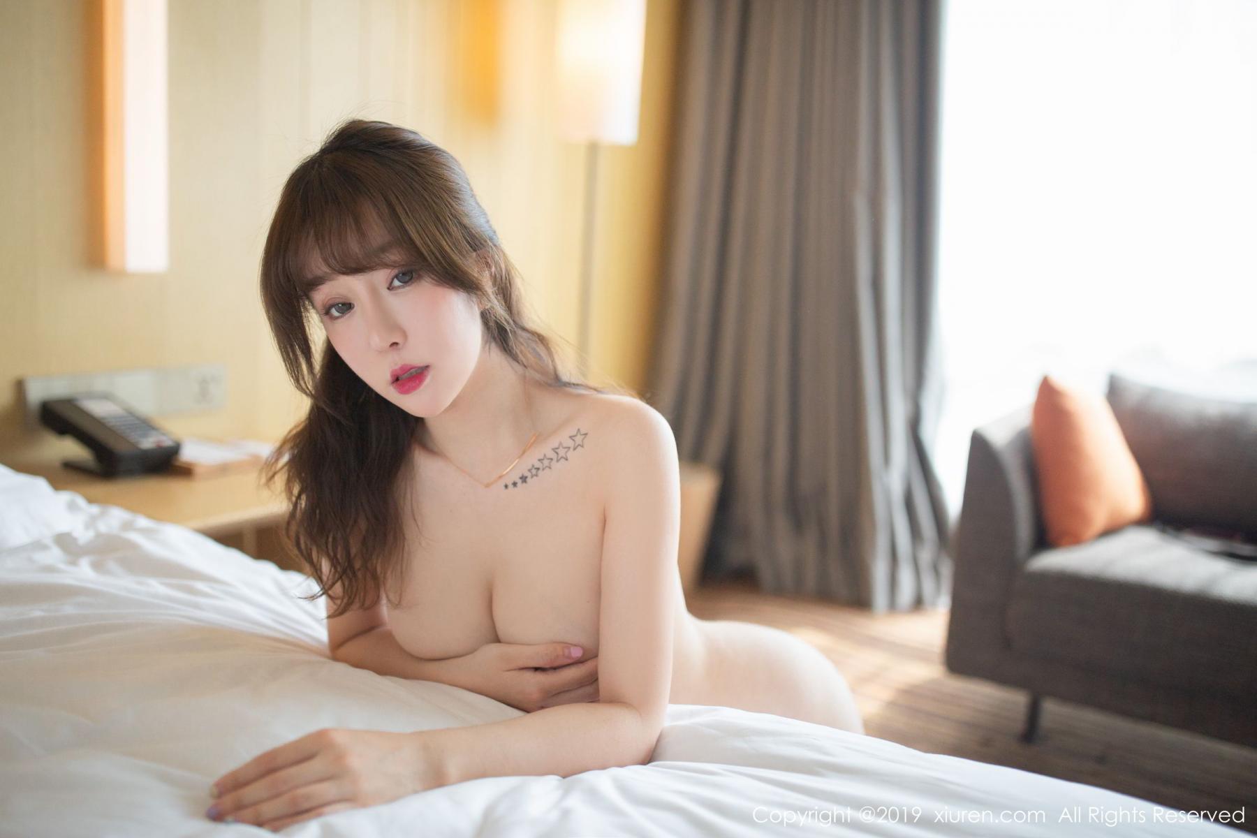 [XiuRen] Vol.1619 Wang Yu Chun 9P, Adult, Wang Yu Chun, Xiuren