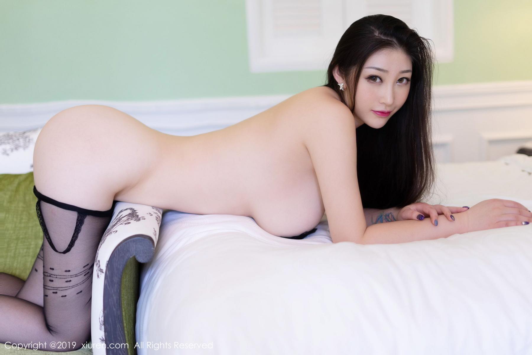 [XiuRen] Vol.1625 Da Ji Toxic 33P, Adult, Da Ji Toxic, Xiuren