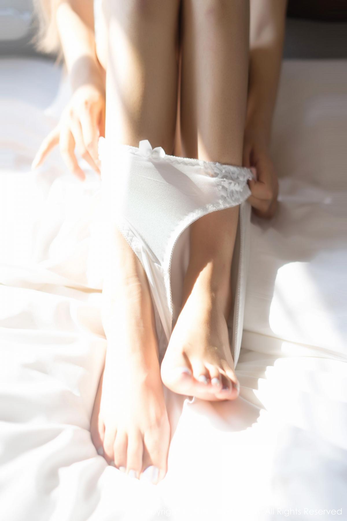 [XiuRen] Vol.1627 Zhuo Ya Qi 15P, Underwear, Xiuren, Zhuo Ya Qi