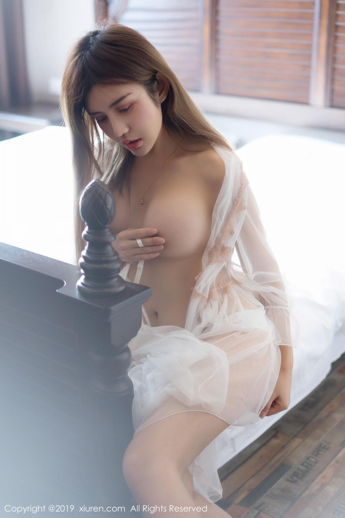 [XiuRen] Vol.1627 Zhuo Ya Qi 25P, Underwear, Xiuren, Zhuo Ya Qi