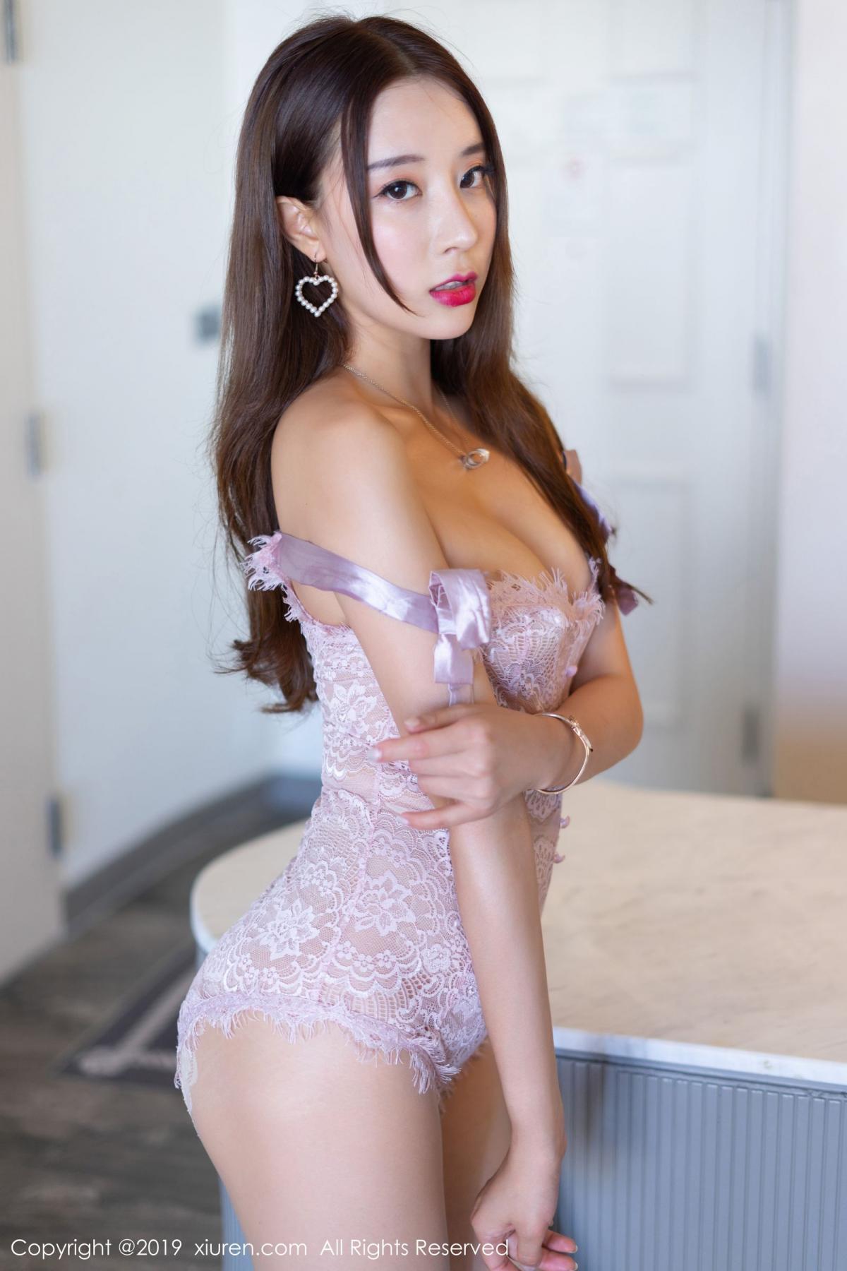 [XiuRen] Vol.1631 Duan Xiao Hui 10P, Beach, Bikini, Duan Xiao Hui, Xiuren