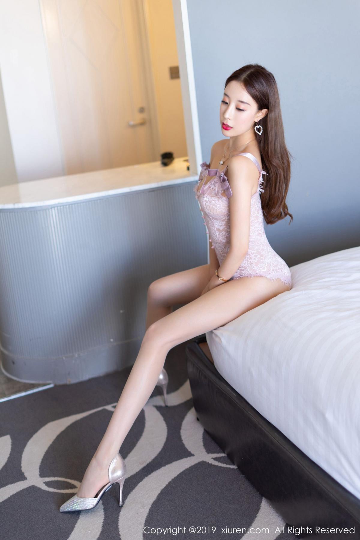 [XiuRen] Vol.1631 Duan Xiao Hui 20P, Beach, Bikini, Duan Xiao Hui, Xiuren