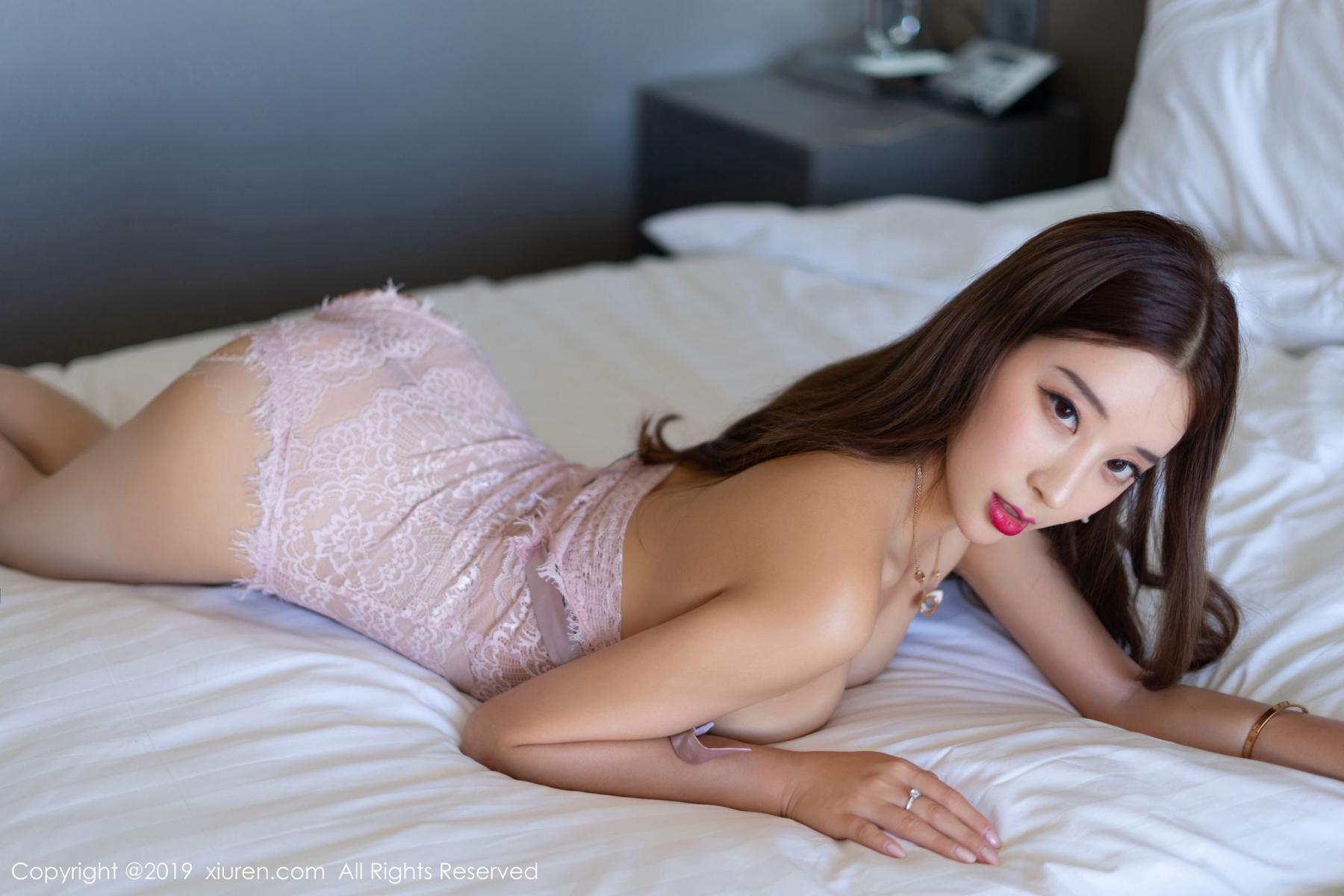 [XiuRen] Vol.1631 Duan Xiao Hui 22P, Beach, Bikini, Duan Xiao Hui, Xiuren