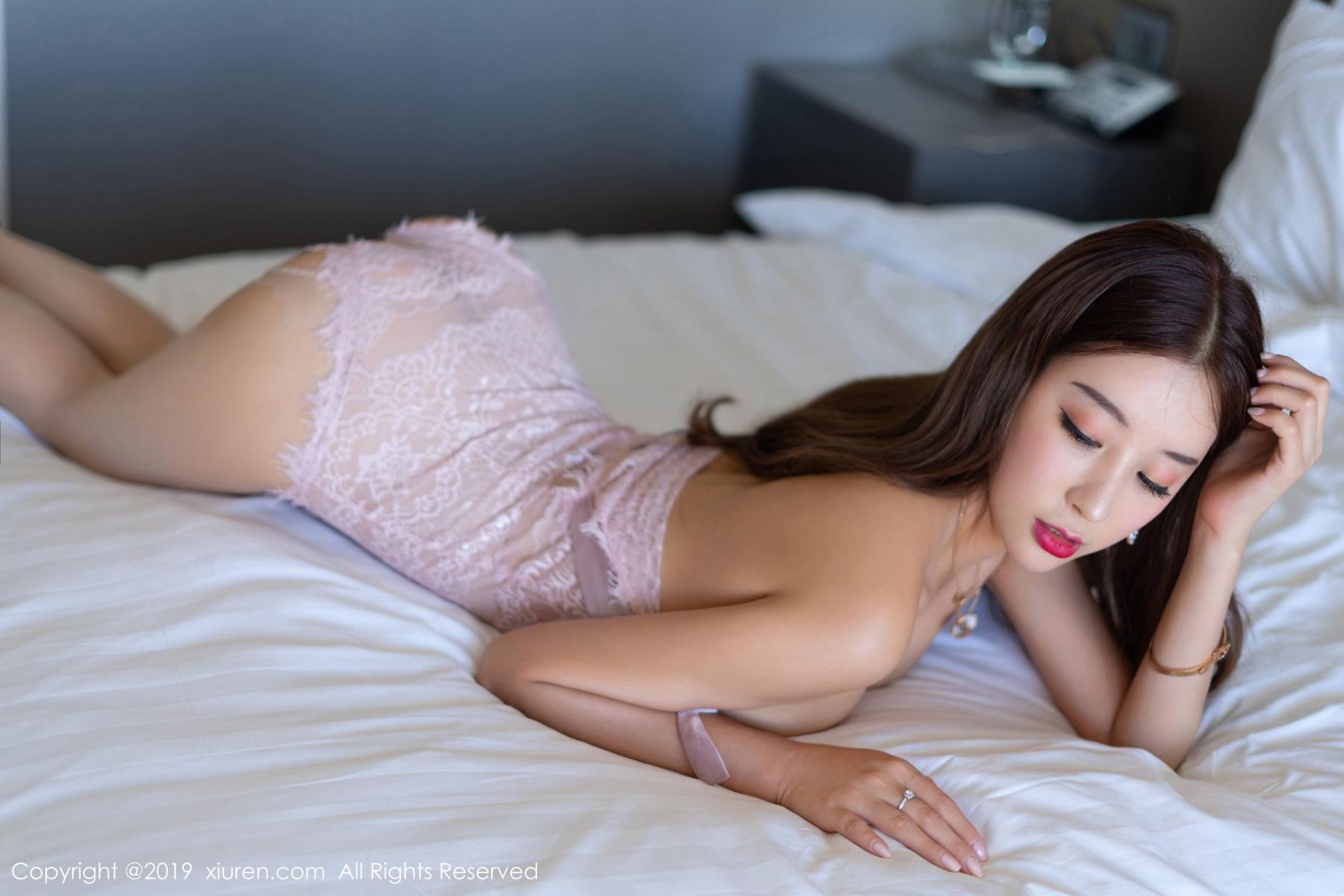 [XiuRen] Vol.1631 Duan Xiao Hui 23P, Beach, Bikini, Duan Xiao Hui, Xiuren