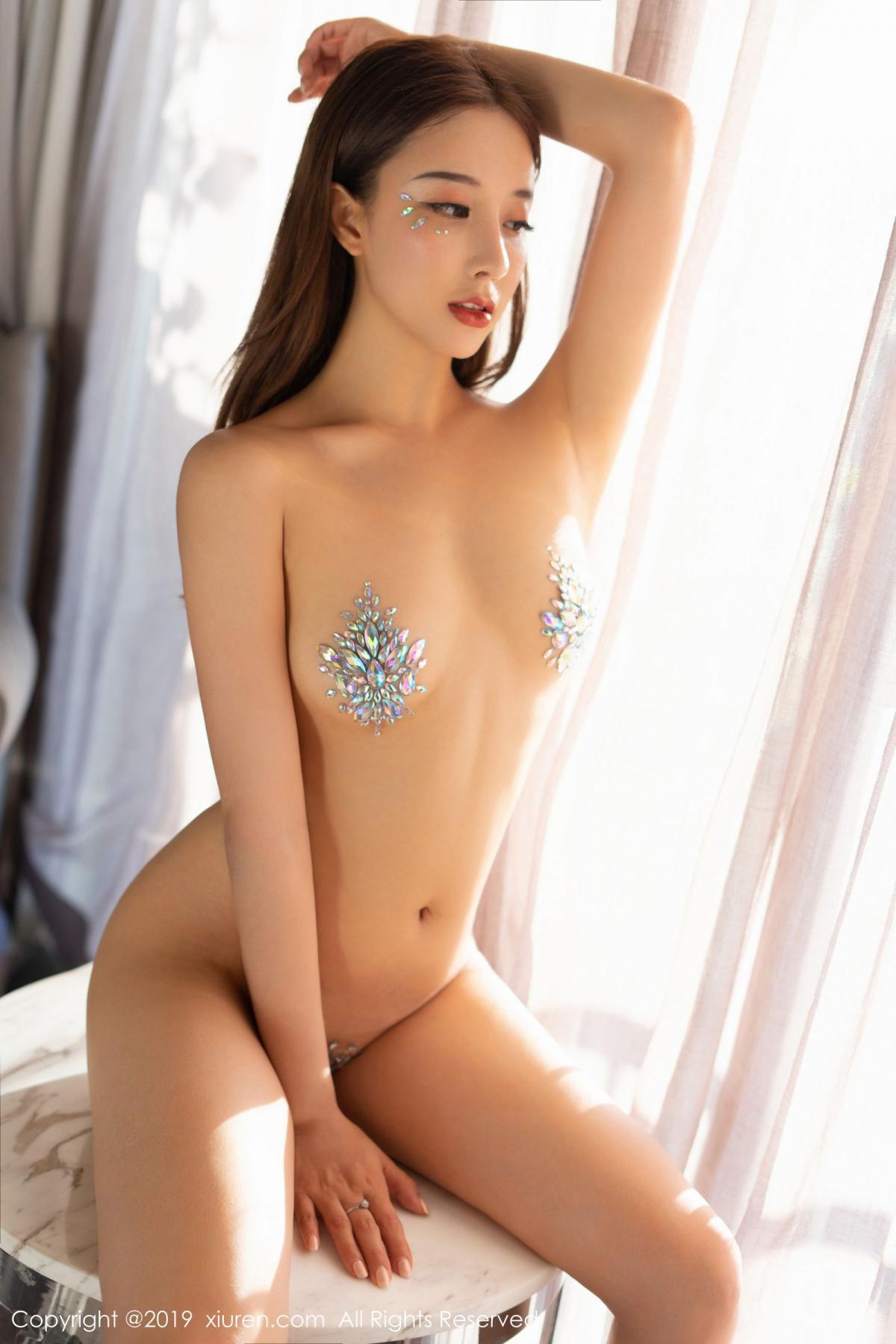 [XiuRen] Vol.1631 Duan Xiao Hui 28P, Beach, Bikini, Duan Xiao Hui, Xiuren
