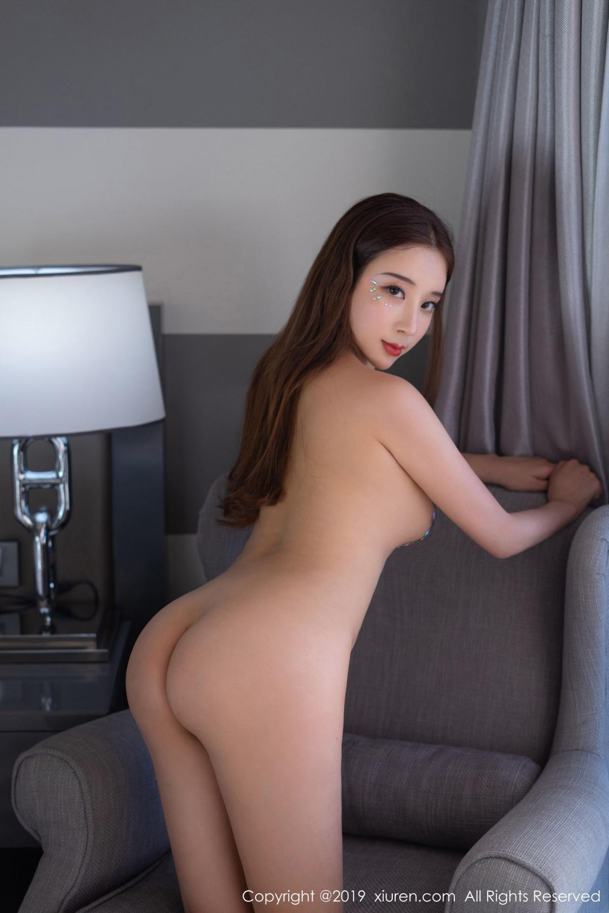 [XiuRen] Vol.1631 Duan Xiao Hui 30P, Beach, Bikini, Duan Xiao Hui, Xiuren