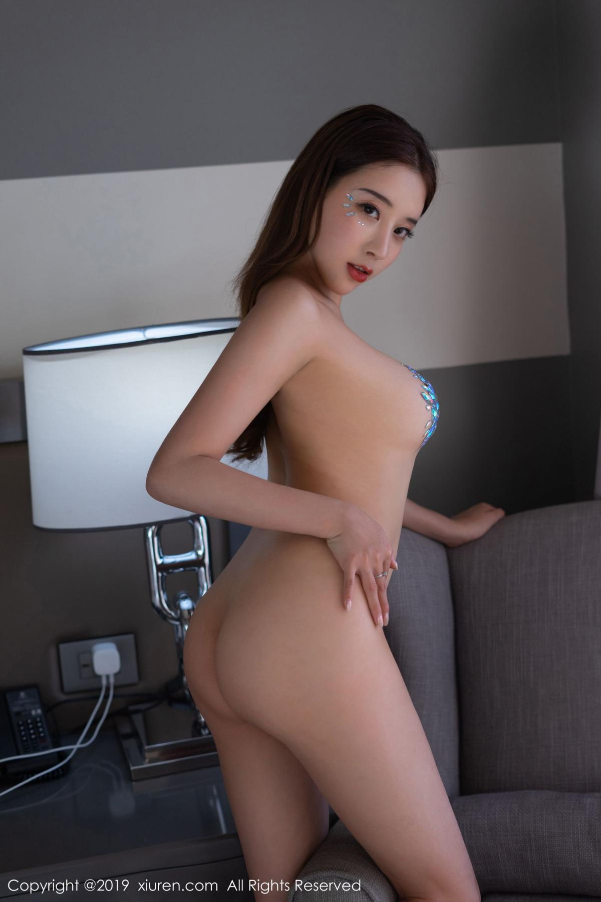 [XiuRen] Vol.1631 Duan Xiao Hui 33P, Beach, Bikini, Duan Xiao Hui, Xiuren