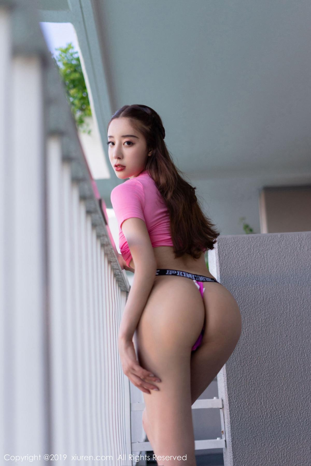[XiuRen] Vol.1631 Duan Xiao Hui 47P, Beach, Bikini, Duan Xiao Hui, Xiuren