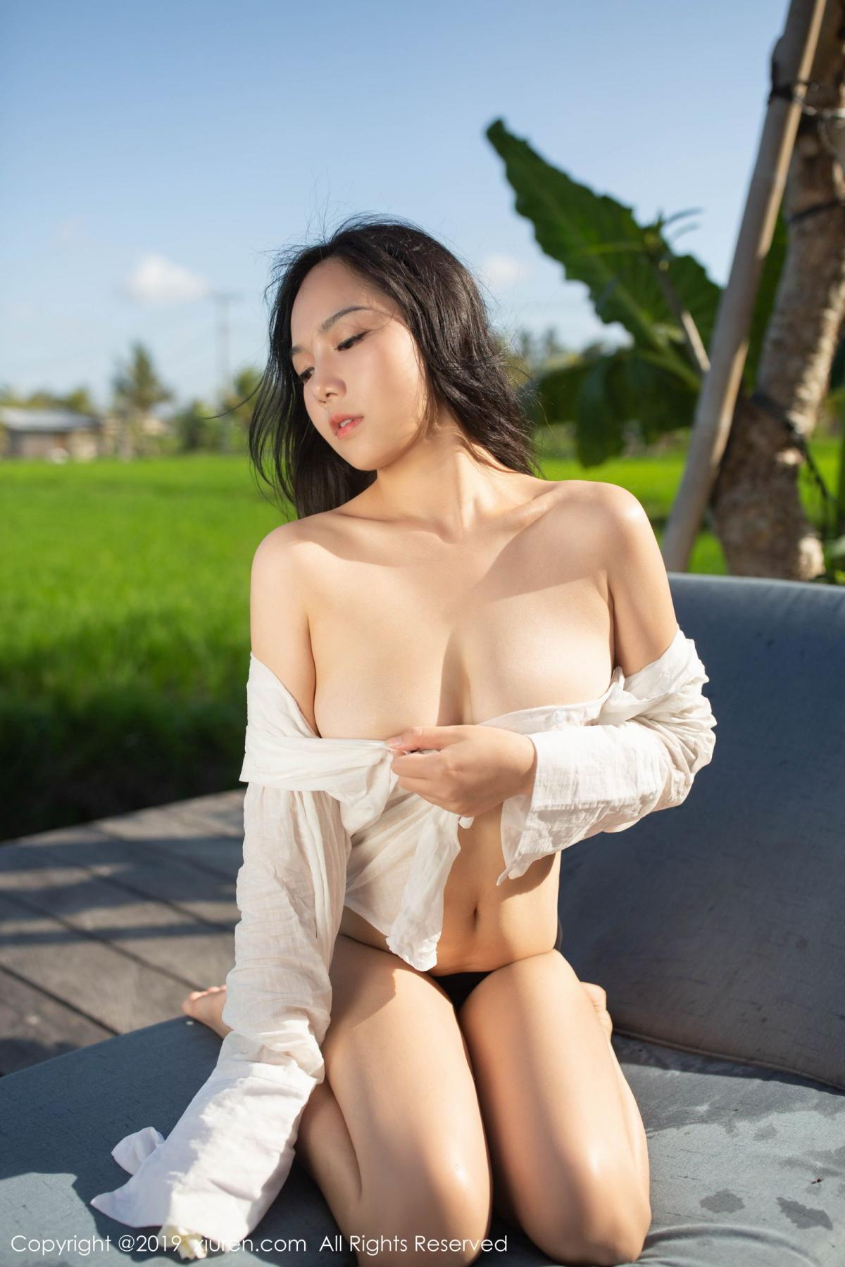 [XiuRen] Vol.1634 Xu Wei Wei 34P, Adult, Swim Pool, Wet, Xiuren, Xu Wei Wei