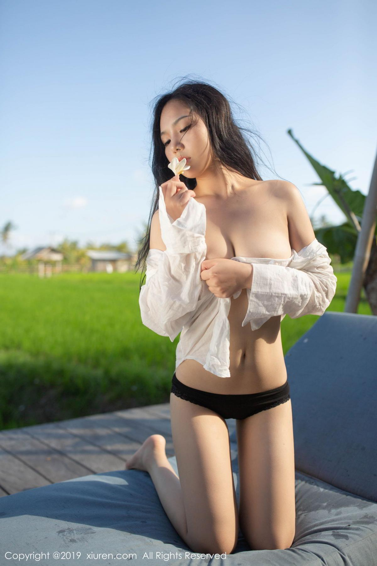 [XiuRen] Vol.1634 Xu Wei Wei 36P, Adult, Swim Pool, Wet, Xiuren, Xu Wei Wei