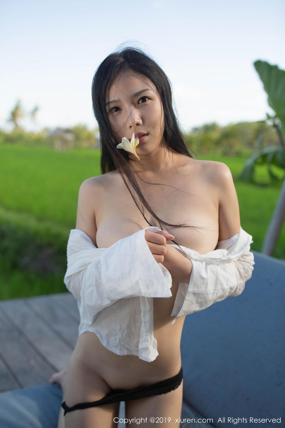 [XiuRen] Vol.1634 Xu Wei Wei 38P, Adult, Swim Pool, Wet, Xiuren, Xu Wei Wei