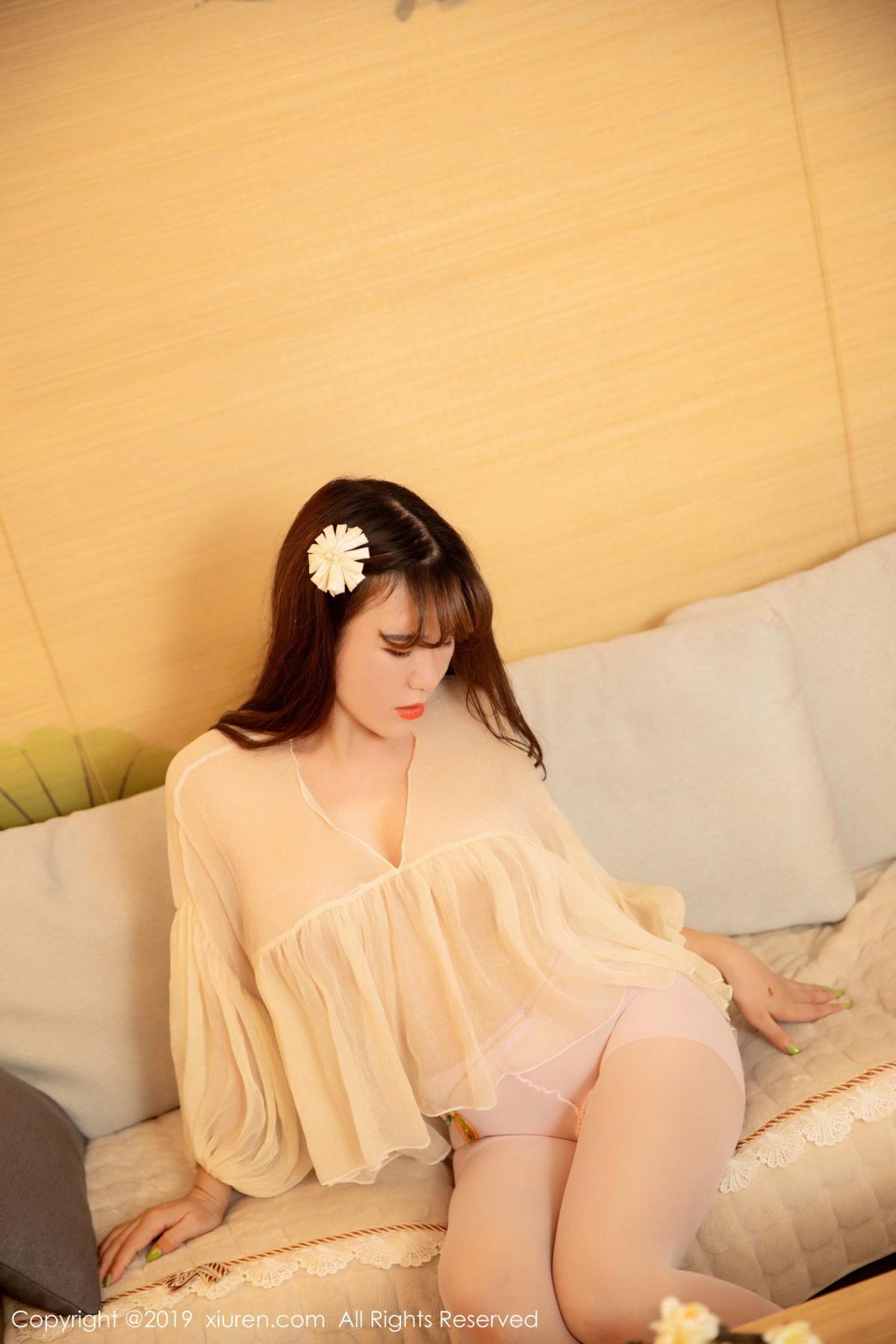 [XiuRen] Vol.1647 Wang Zi Lin 39P, Adult, Kimono, Mature, Wang Zi Lin, Xiuren