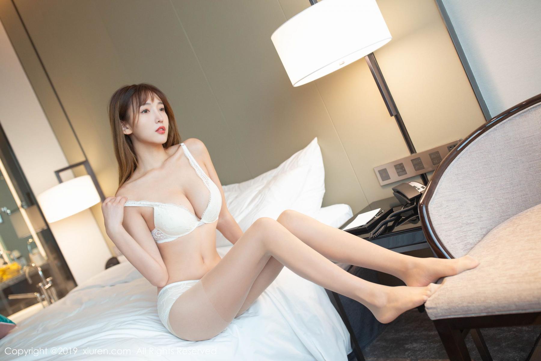 [XiuRen] Vol.1657 Lu Xuan Xuan 39P, Lu Xuan Xuan, Tall, Temperament, Underwear, Xiuren