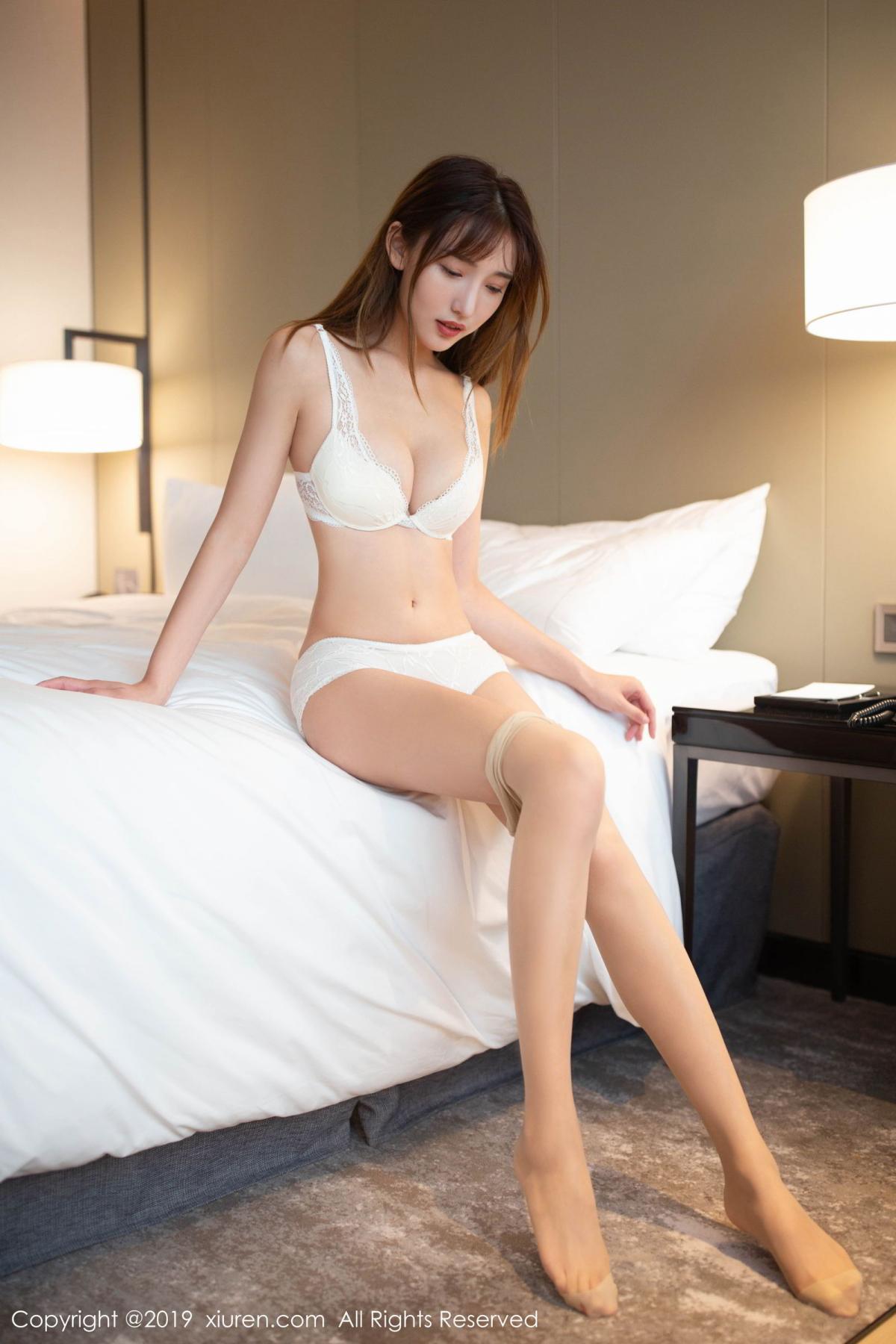 [XiuRen] Vol.1657 Lu Xuan Xuan 47P, Lu Xuan Xuan, Tall, Temperament, Underwear, Xiuren