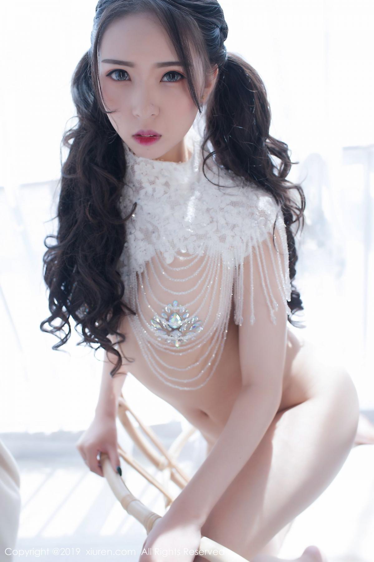 [XiuRen] Vol.1666 Liang Ren Fei Ai Ren 10P, Liang Ren Fei Ai Ren, Sexy, Xiuren