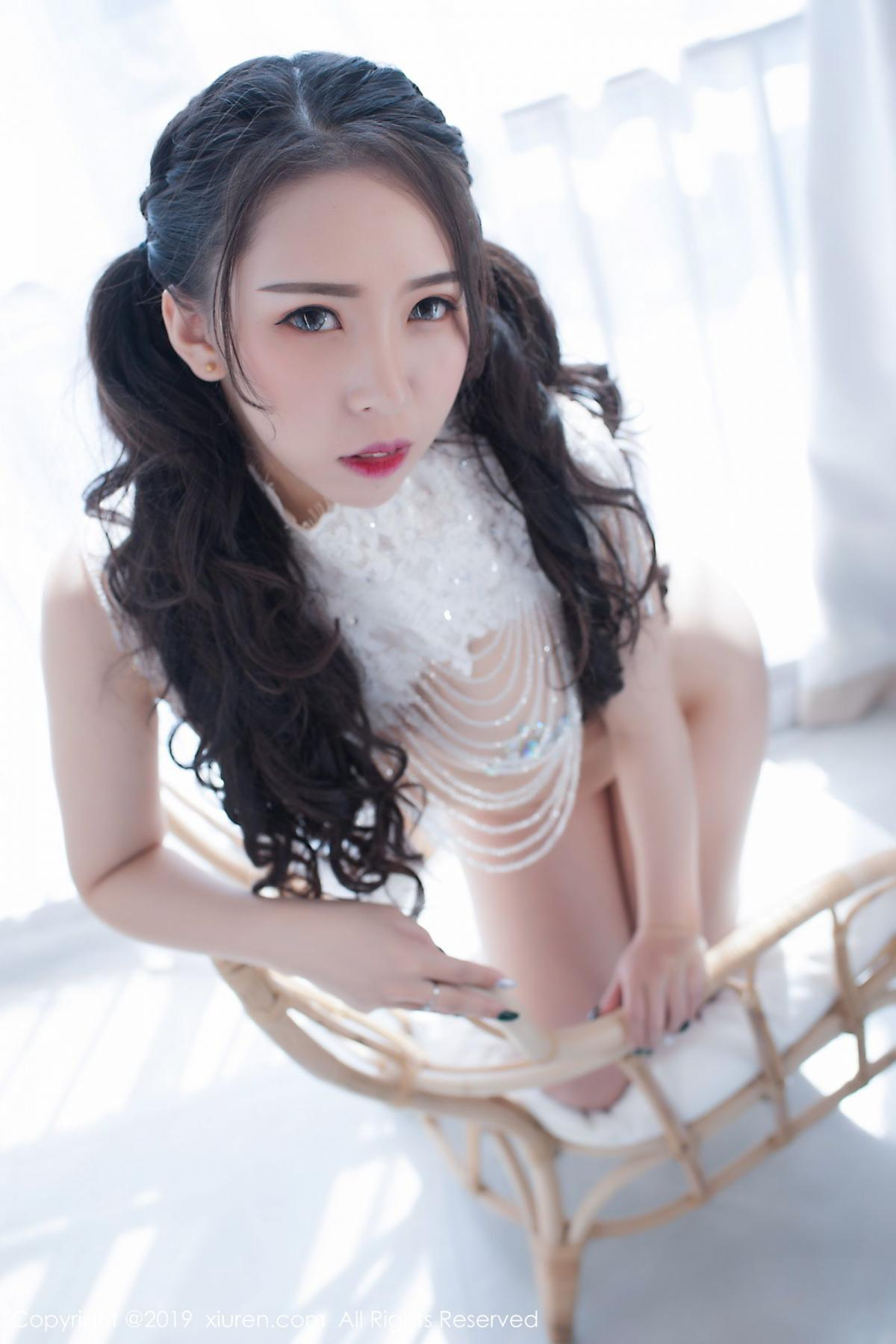 [XiuRen] Vol.1666 Liang Ren Fei Ai Ren 13P, Liang Ren Fei Ai Ren, Sexy, Xiuren