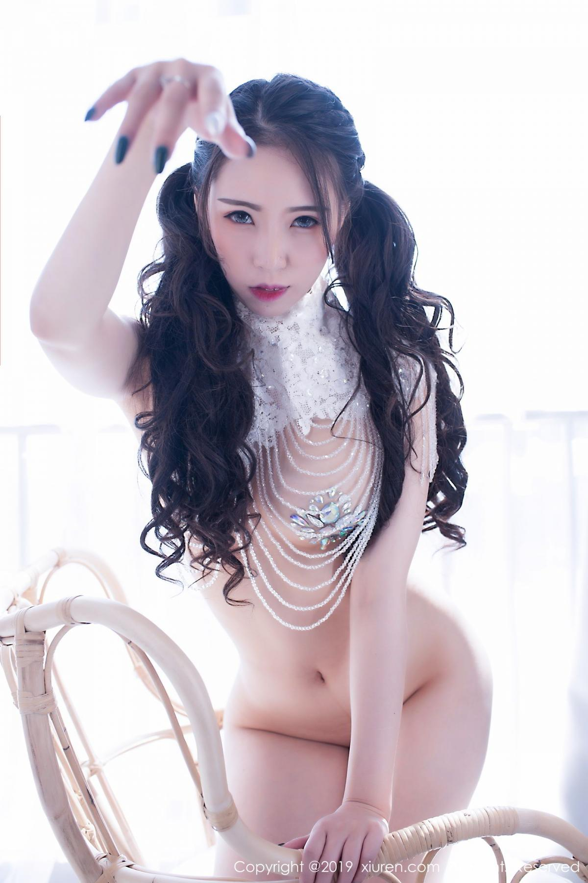 [XiuRen] Vol.1666 Liang Ren Fei Ai Ren 14P, Liang Ren Fei Ai Ren, Sexy, Xiuren