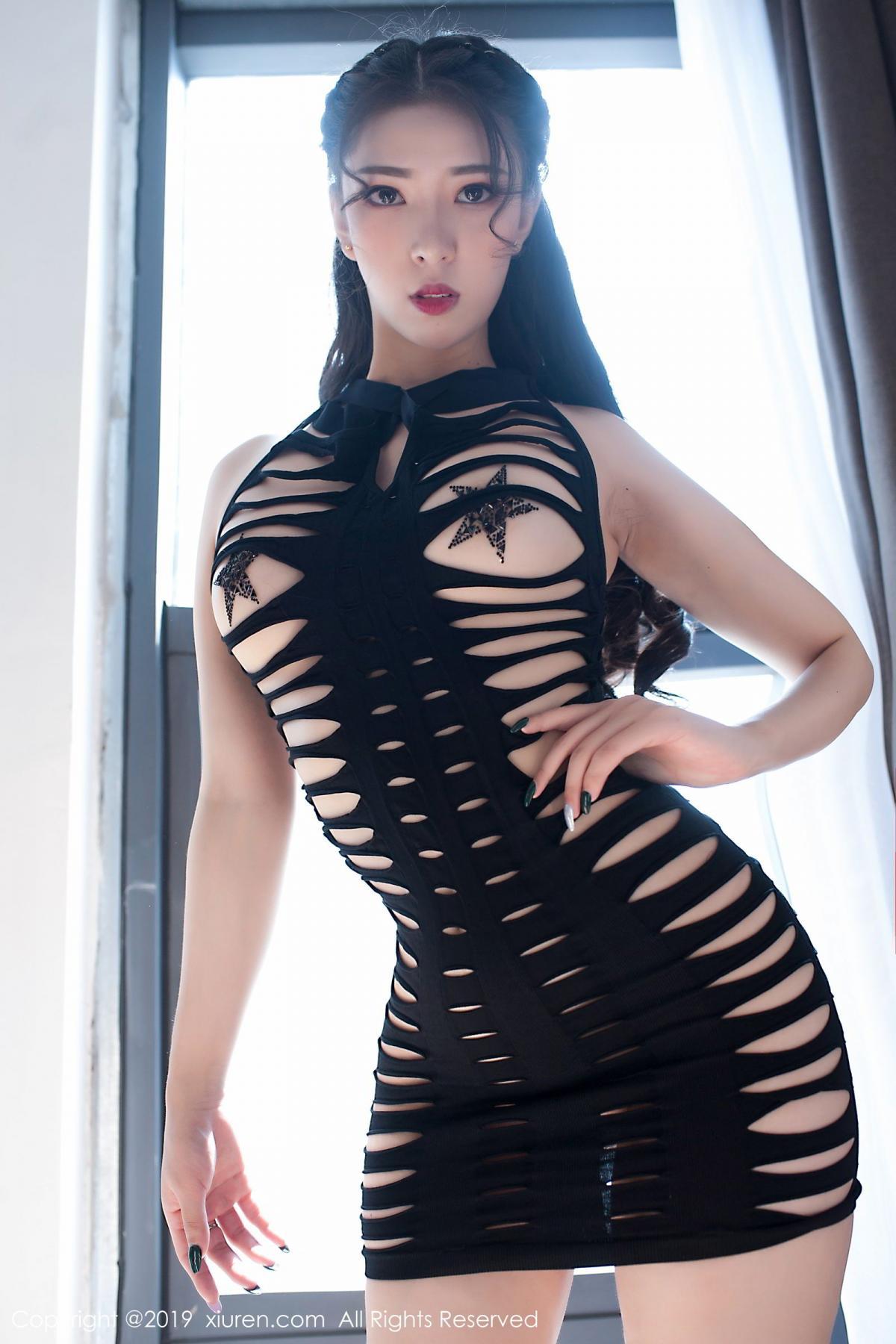 [XiuRen] Vol.1666 Liang Ren Fei Ai Ren 29P, Liang Ren Fei Ai Ren, Sexy, Xiuren