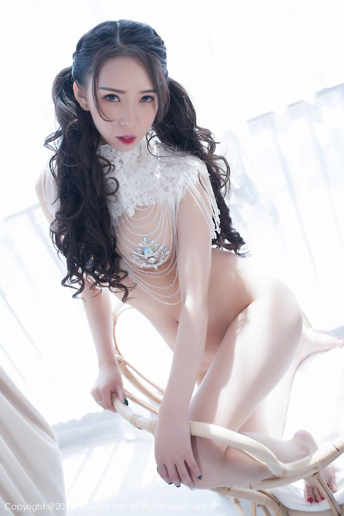 [XiuRen] Vol.1666 Liang Ren Fei Ai Ren 9P, Liang Ren Fei Ai Ren, Sexy, Xiuren
