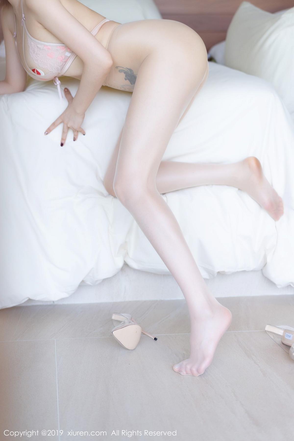 [XiuRen] Vol.1671 Huang Le Ran 13P, Adult, Huang Le Ran, Underwear, Xiuren