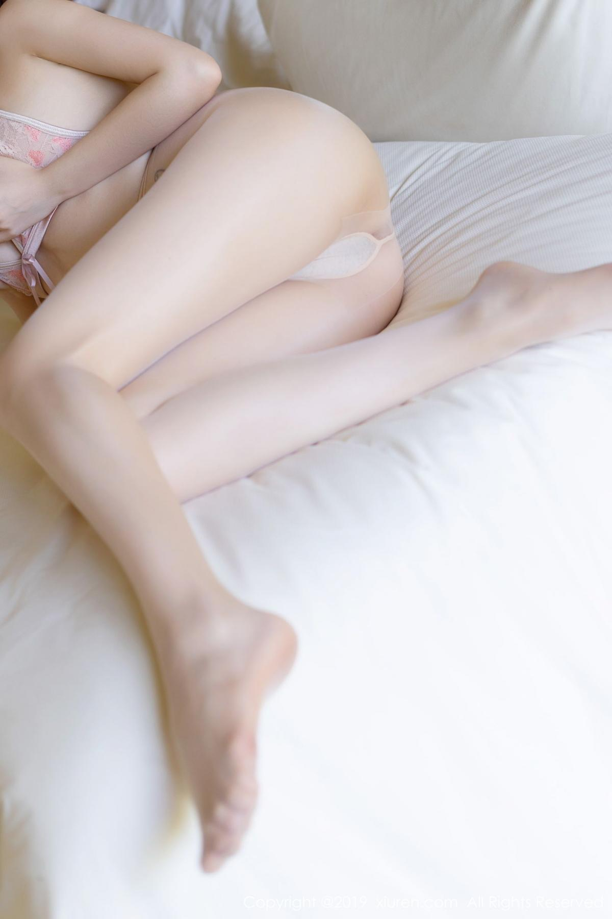 [XiuRen] Vol.1671 Huang Le Ran 15P, Adult, Huang Le Ran, Underwear, Xiuren