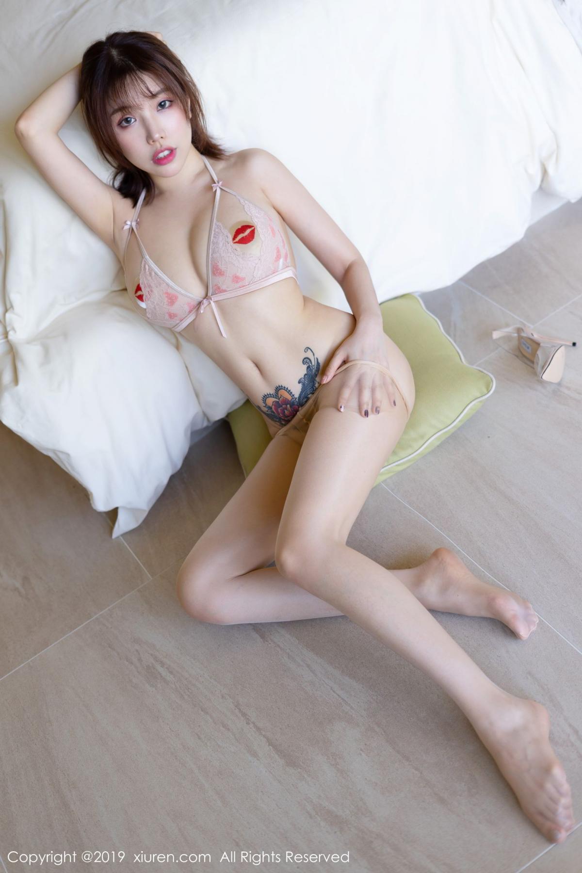 [XiuRen] Vol.1671 Huang Le Ran 22P, Adult, Huang Le Ran, Underwear, Xiuren