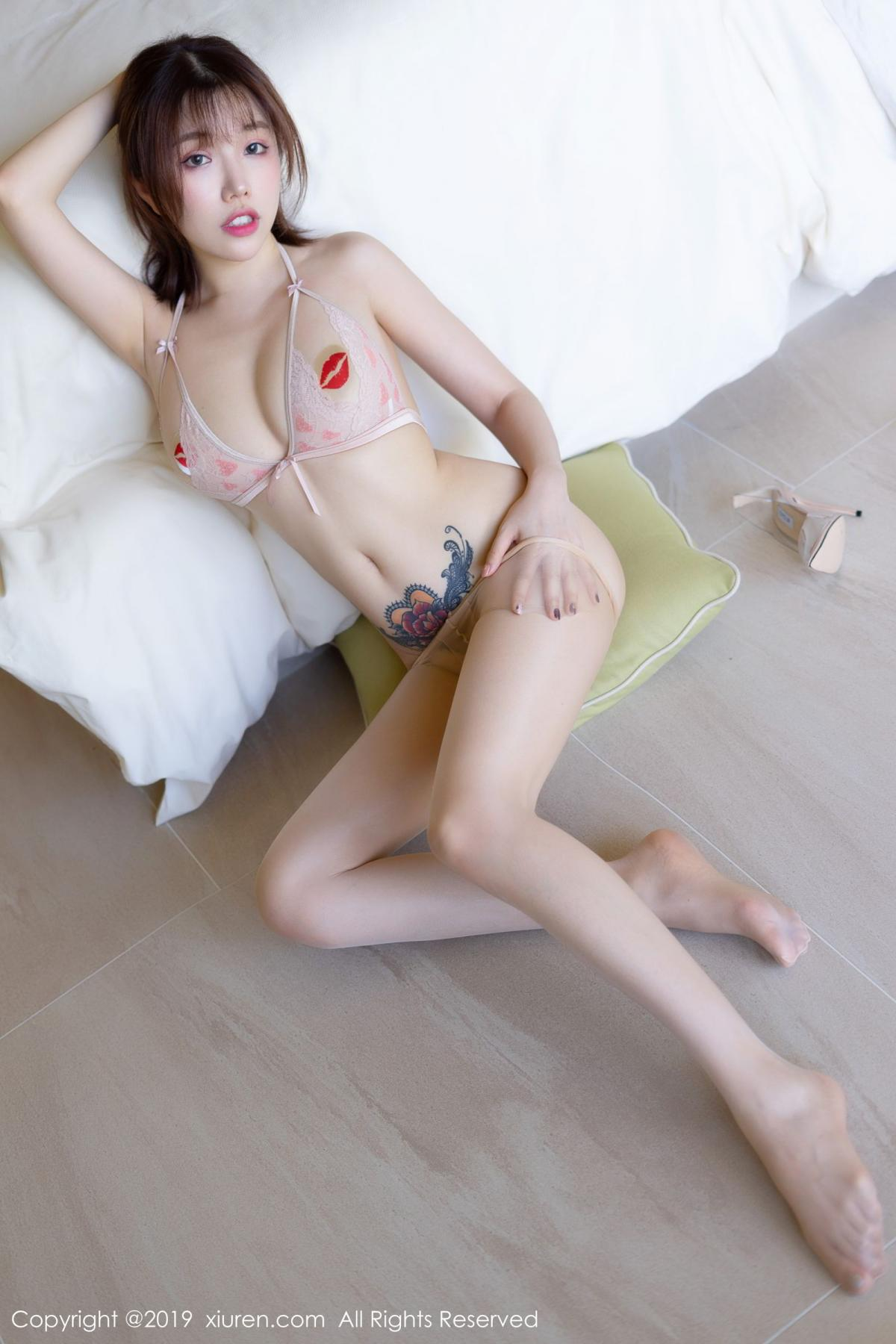 [XiuRen] Vol.1671 Huang Le Ran 23P, Adult, Huang Le Ran, Underwear, Xiuren
