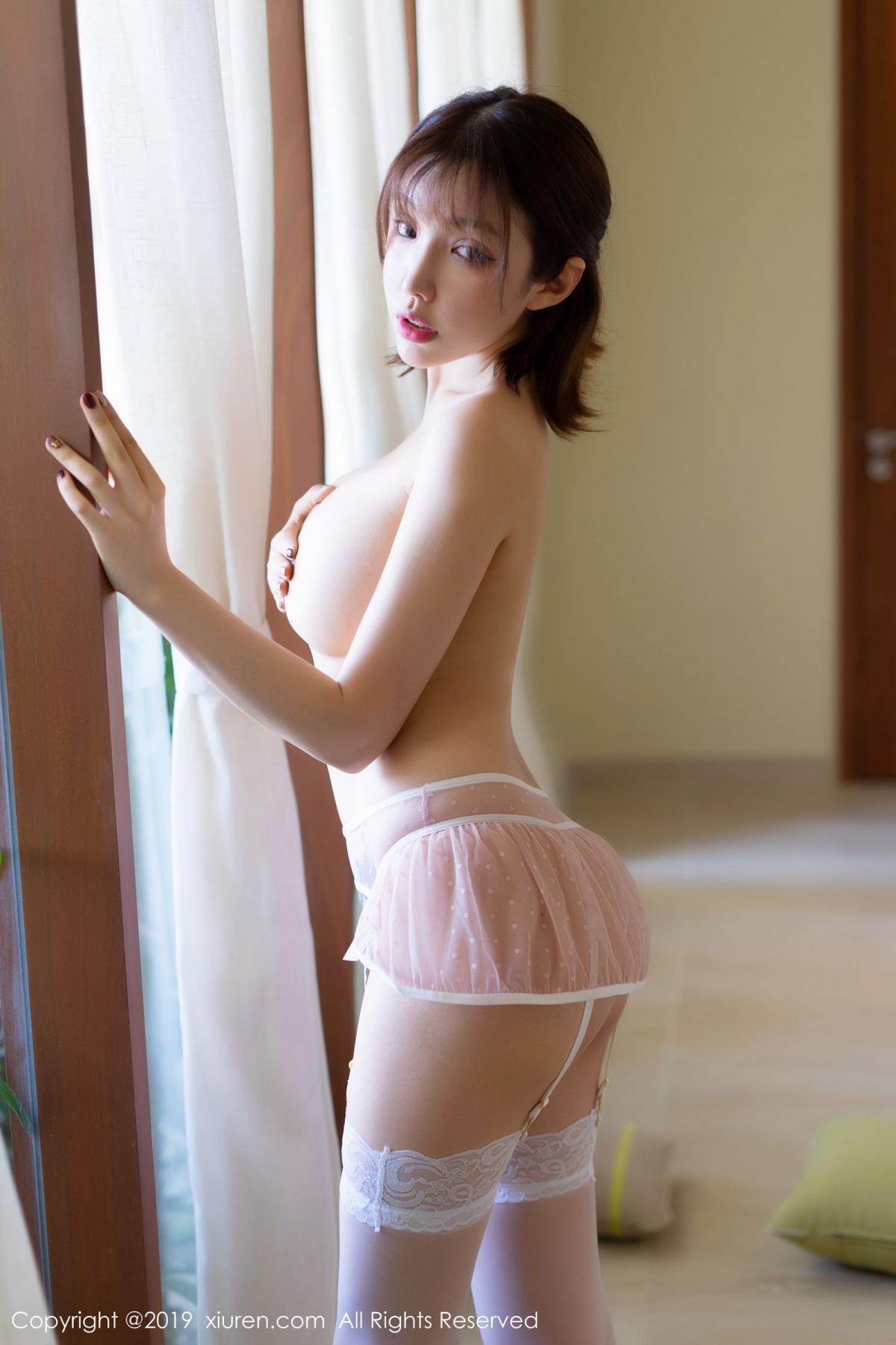 [XiuRen] Vol.1671 Huang Le Ran 40P, Adult, Huang Le Ran, Underwear, Xiuren