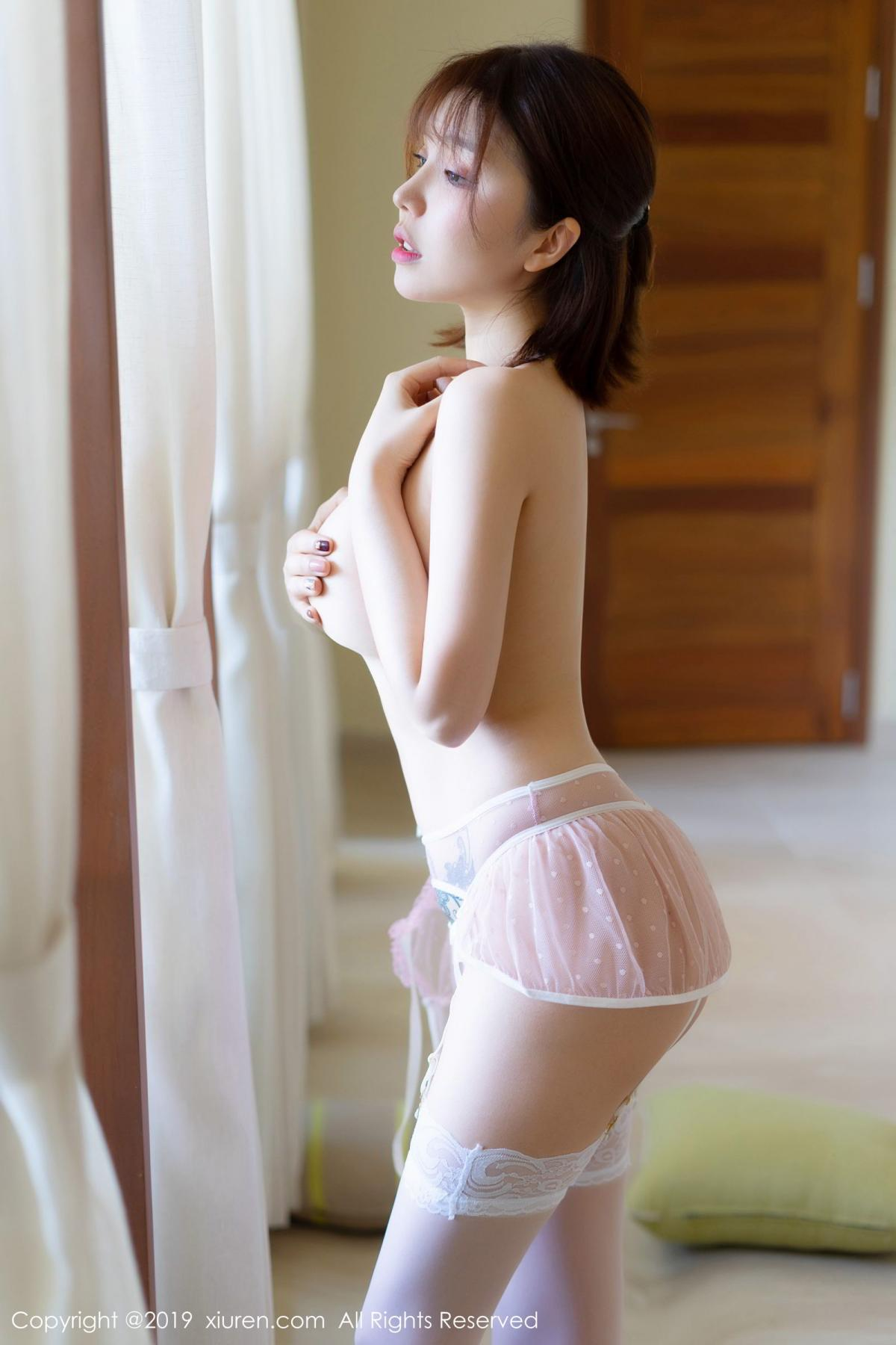 [XiuRen] Vol.1671 Huang Le Ran 41P, Adult, Huang Le Ran, Underwear, Xiuren
