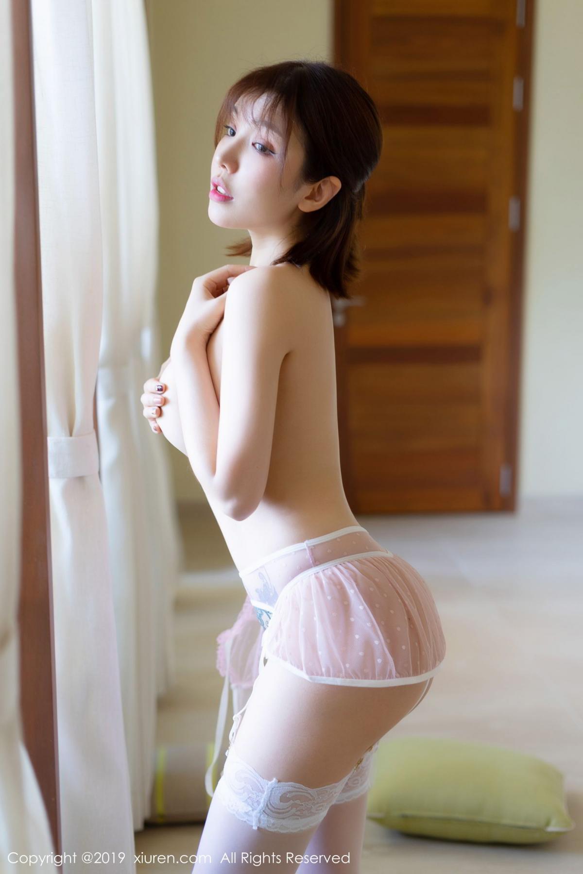 [XiuRen] Vol.1671 Huang Le Ran 42P, Adult, Huang Le Ran, Underwear, Xiuren