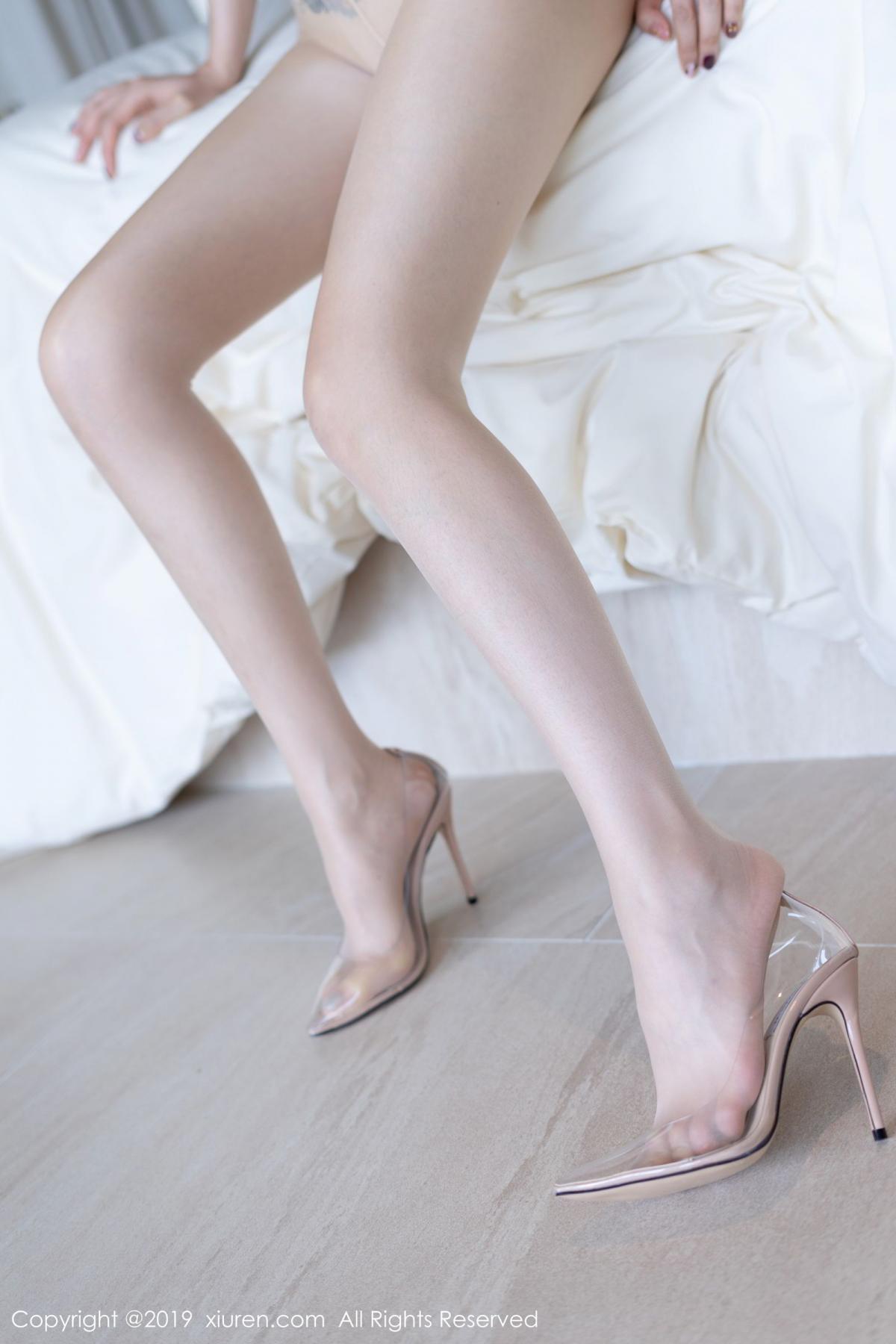 [XiuRen] Vol.1671 Huang Le Ran 9P, Adult, Huang Le Ran, Underwear, Xiuren